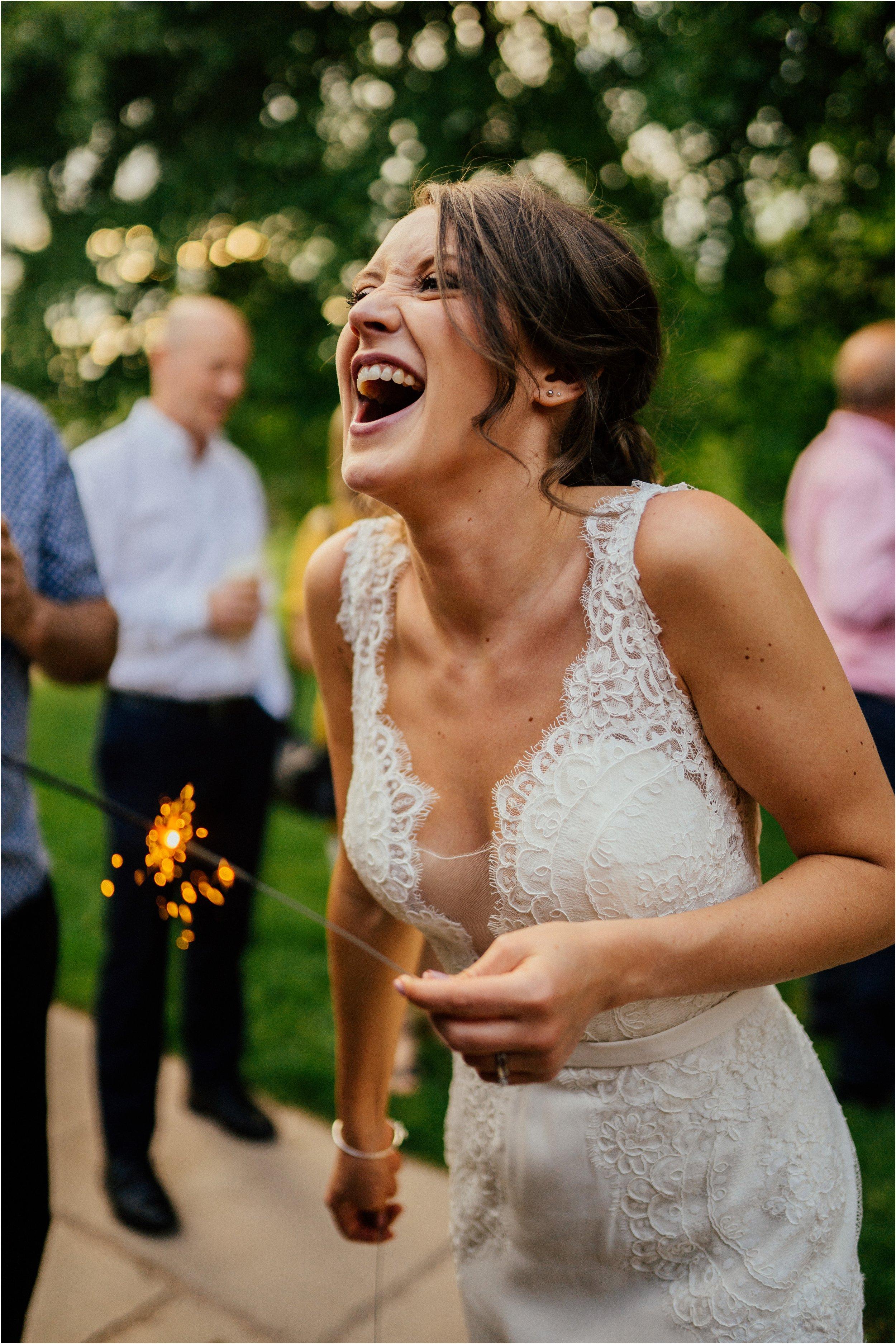 Dewsall Court Herefordshire wedding photographer_0118.jpg