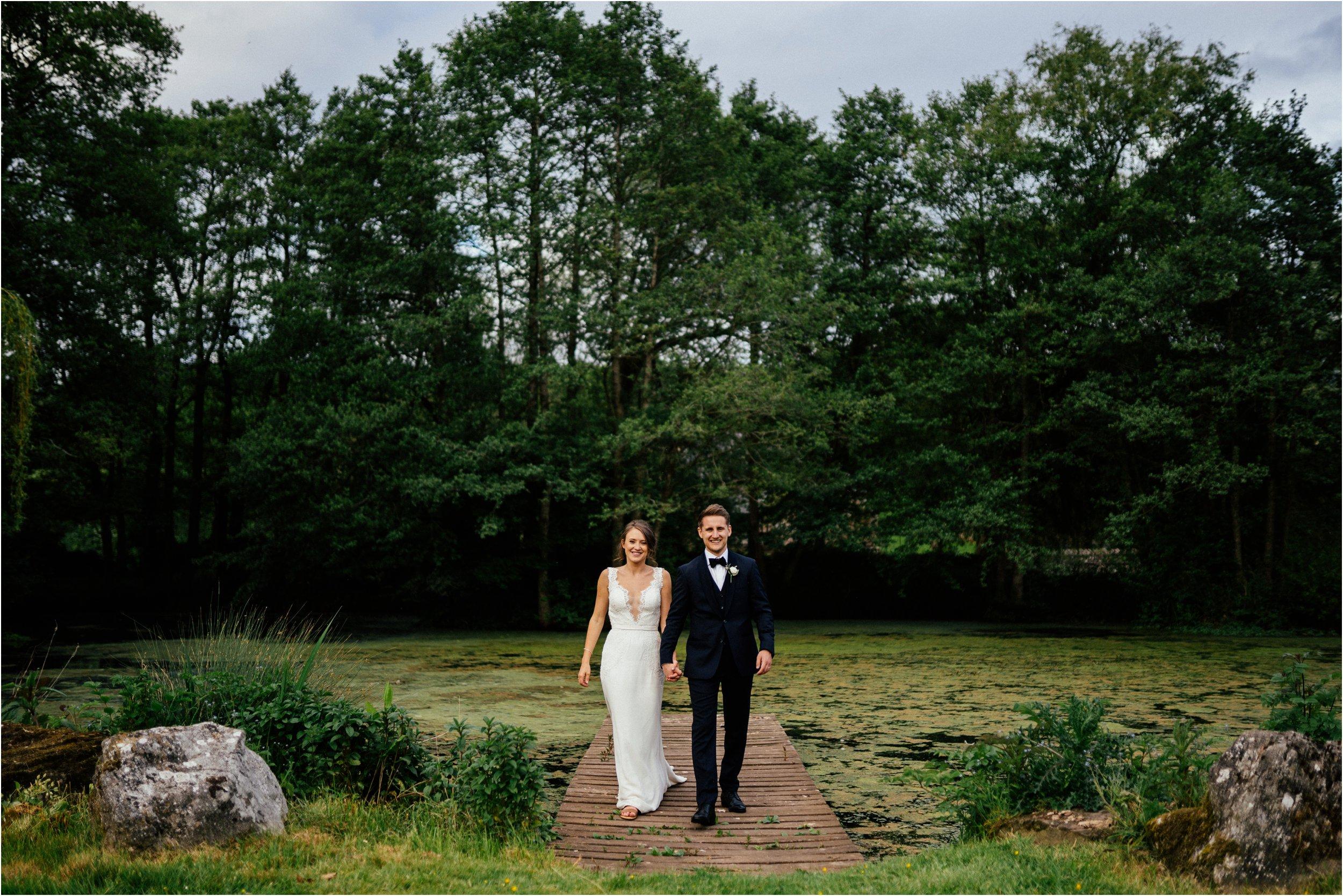 Dewsall Court Herefordshire wedding photographer_0131.jpg