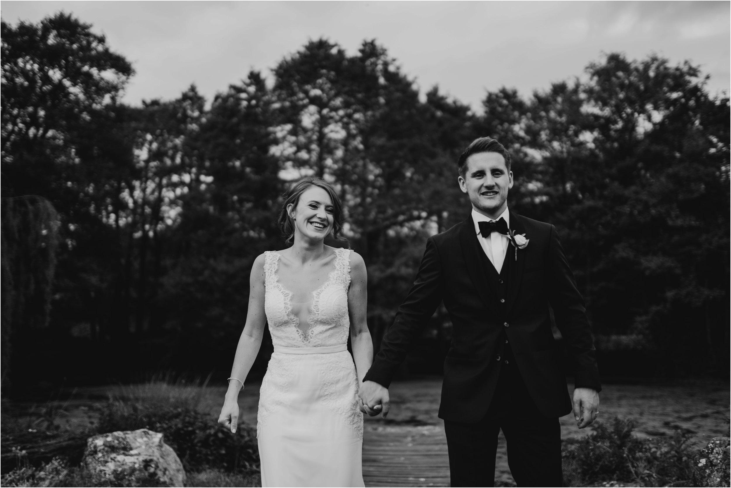 Dewsall Court Herefordshire wedding photographer_0133.jpg