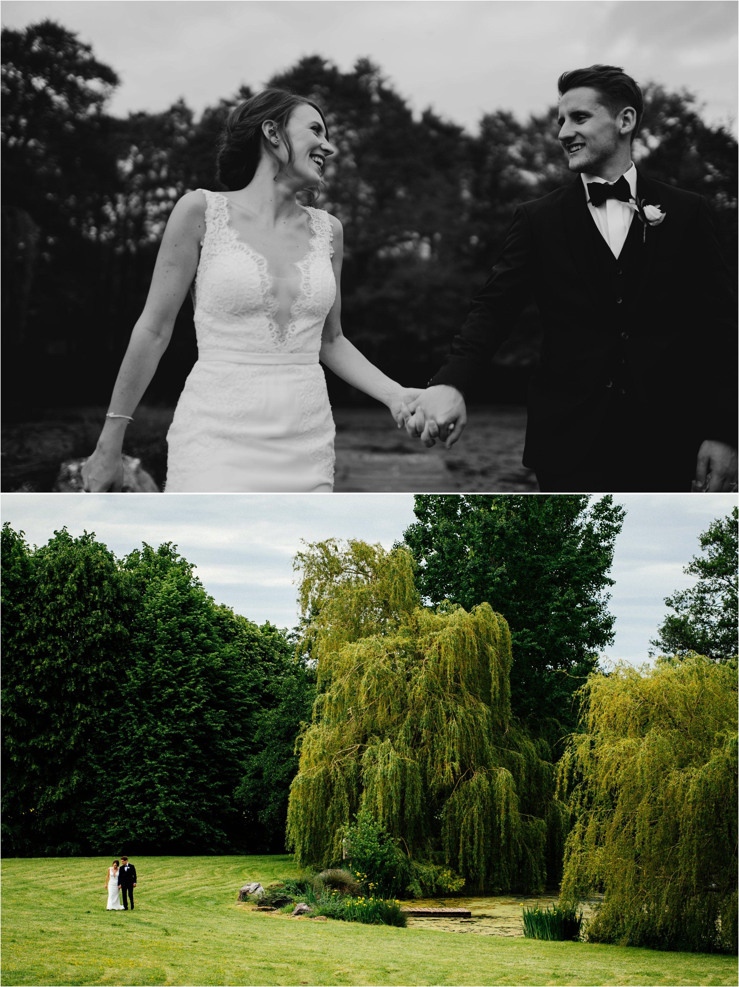 Dewsall Court Herefordshire wedding photographer_0135.jpg