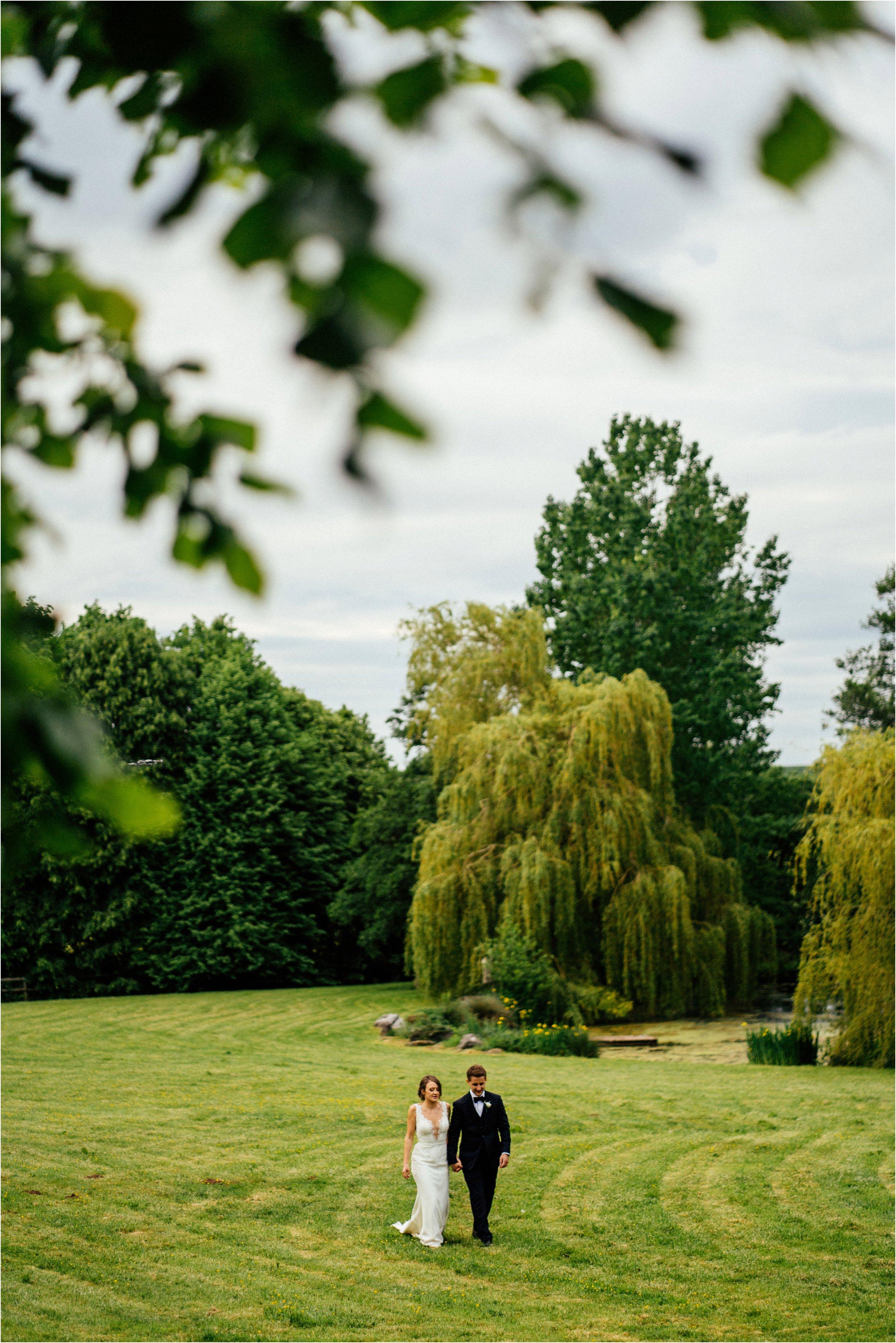 Dewsall Court Herefordshire wedding photographer_0136.jpg