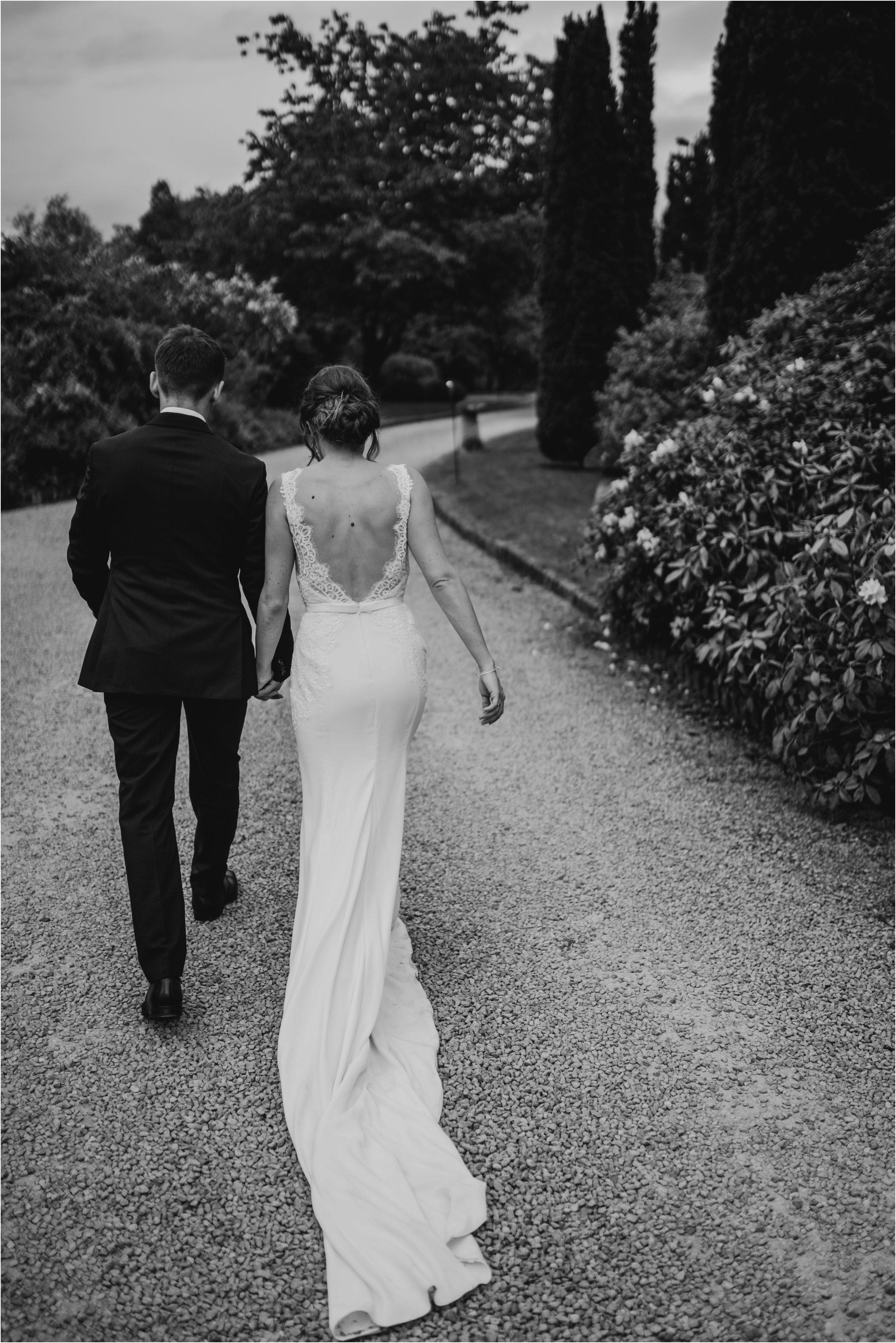 Dewsall Court Herefordshire wedding photographer_0138.jpg