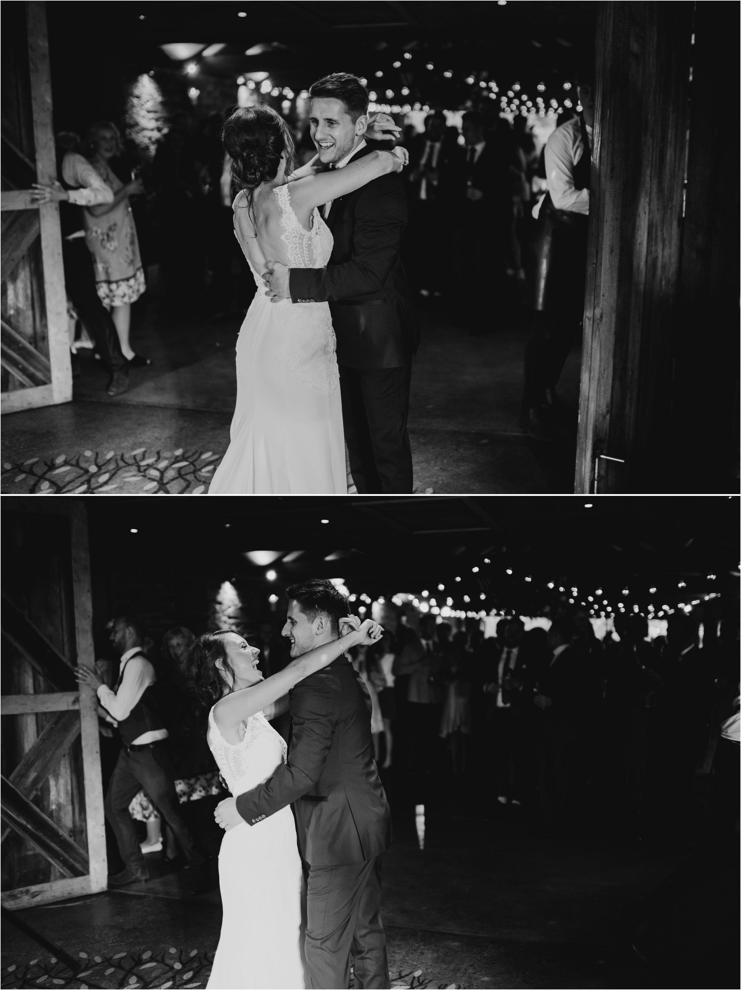 Dewsall Court Herefordshire wedding photographer_0144.jpg