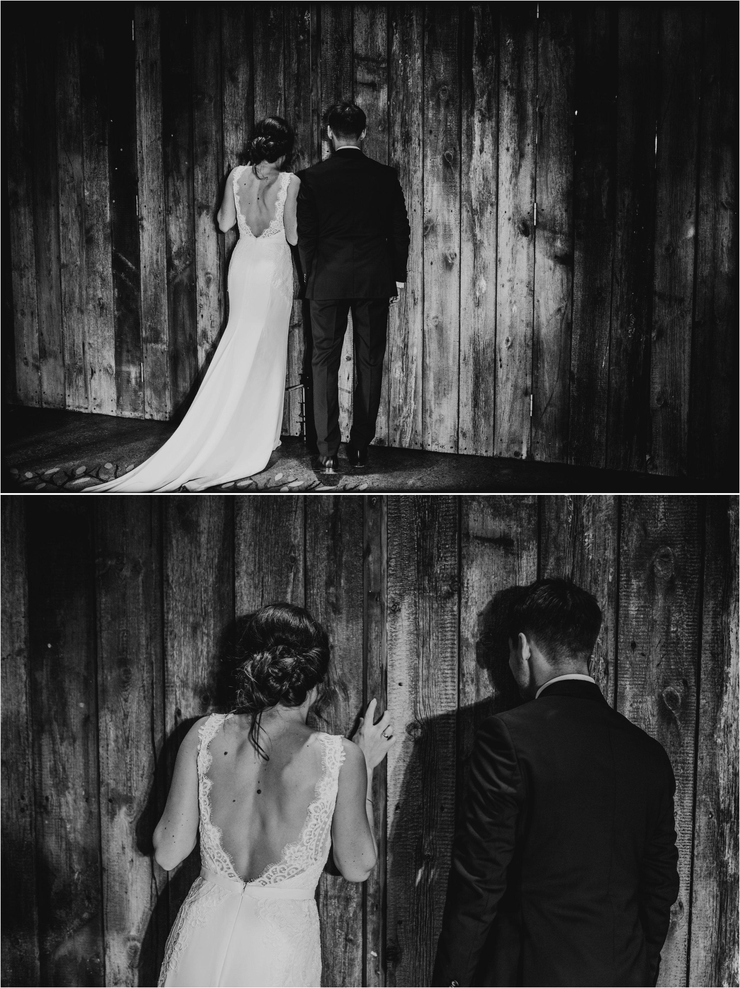 Dewsall Court Herefordshire wedding photographer_0143.jpg