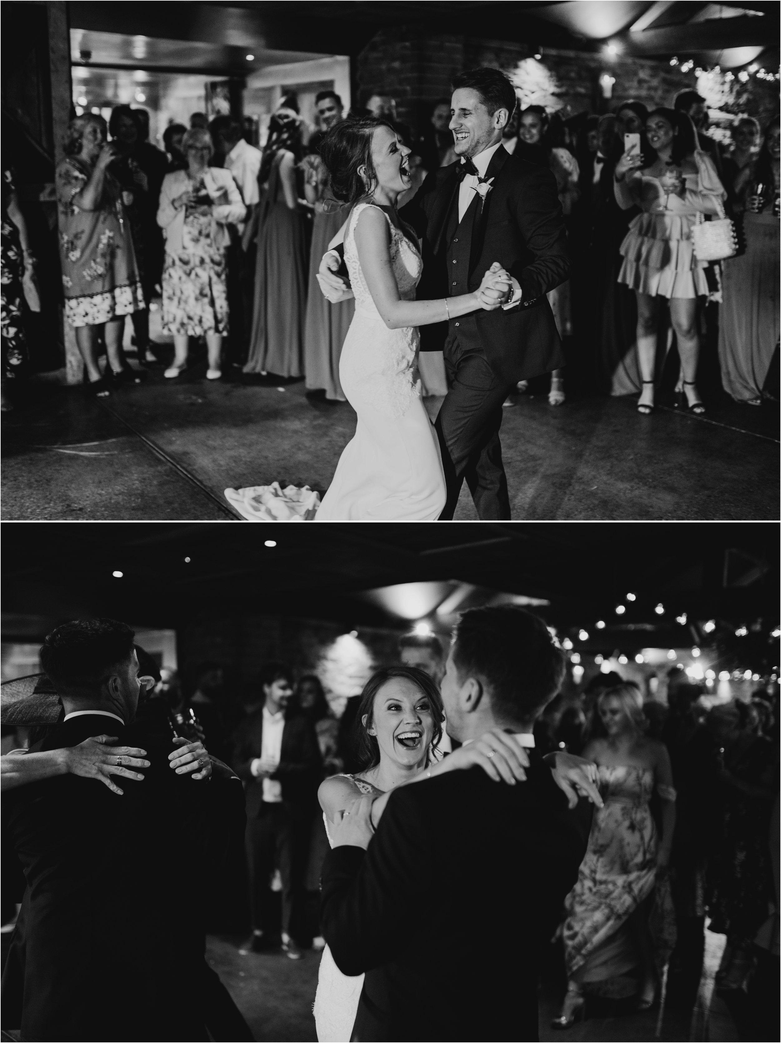 Dewsall Court Herefordshire wedding photographer_0147.jpg