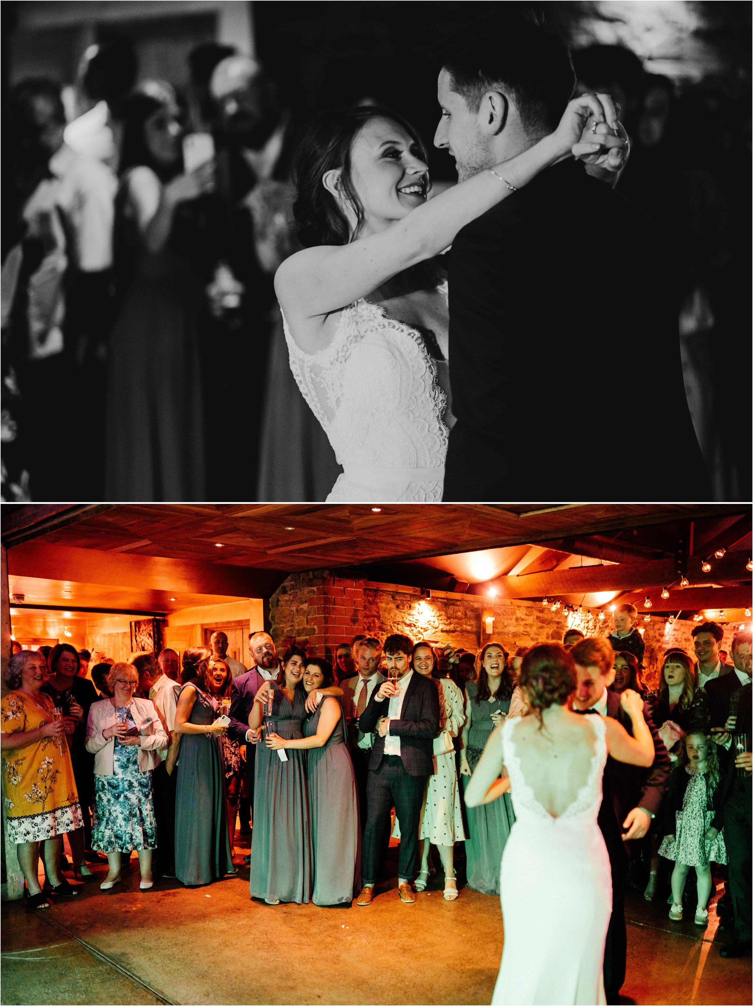 Dewsall Court Herefordshire wedding photographer_0146.jpg