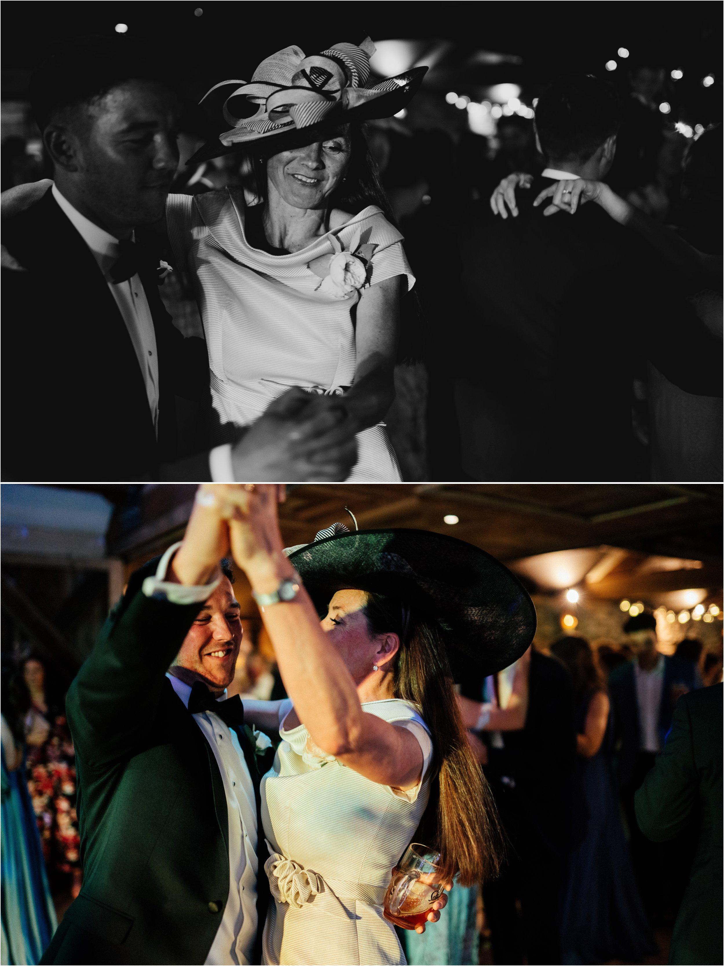 Dewsall Court Herefordshire wedding photographer_0149.jpg