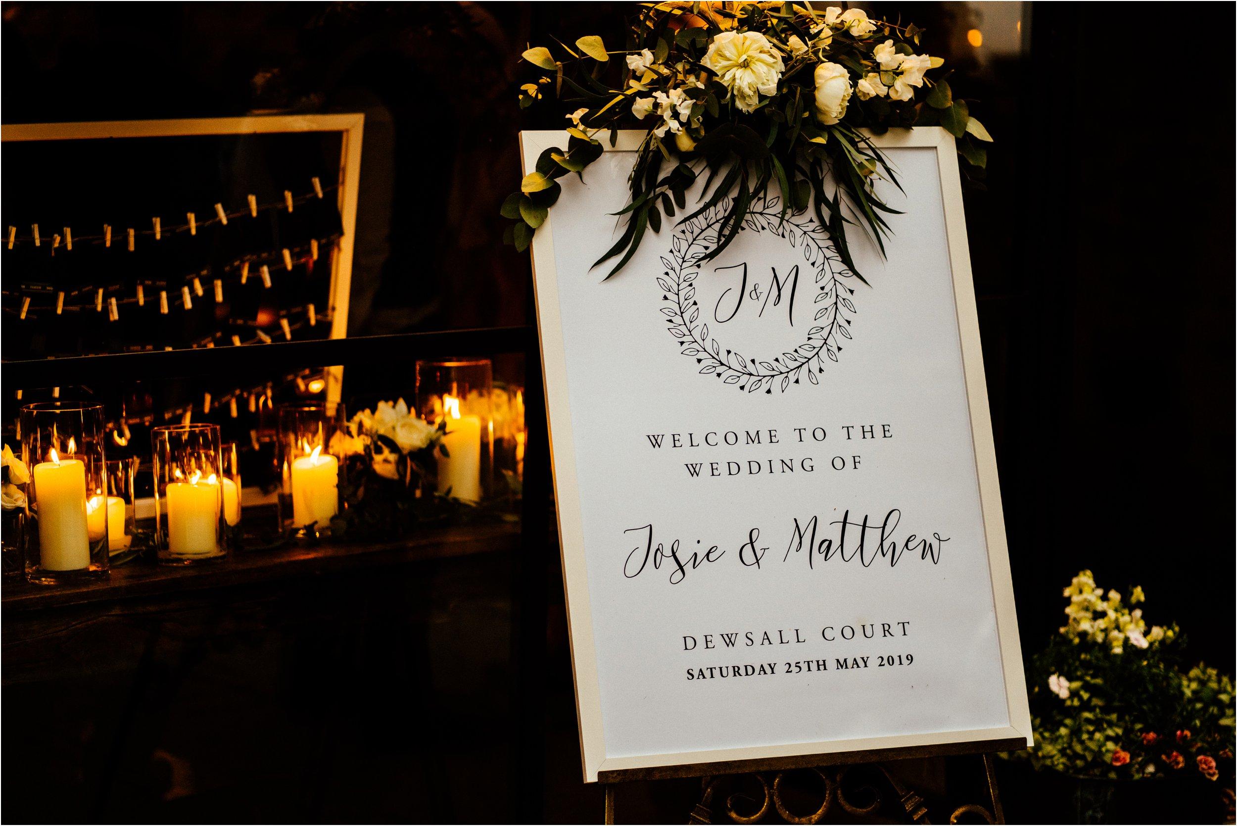 Dewsall Court Herefordshire wedding photographer_0163.jpg