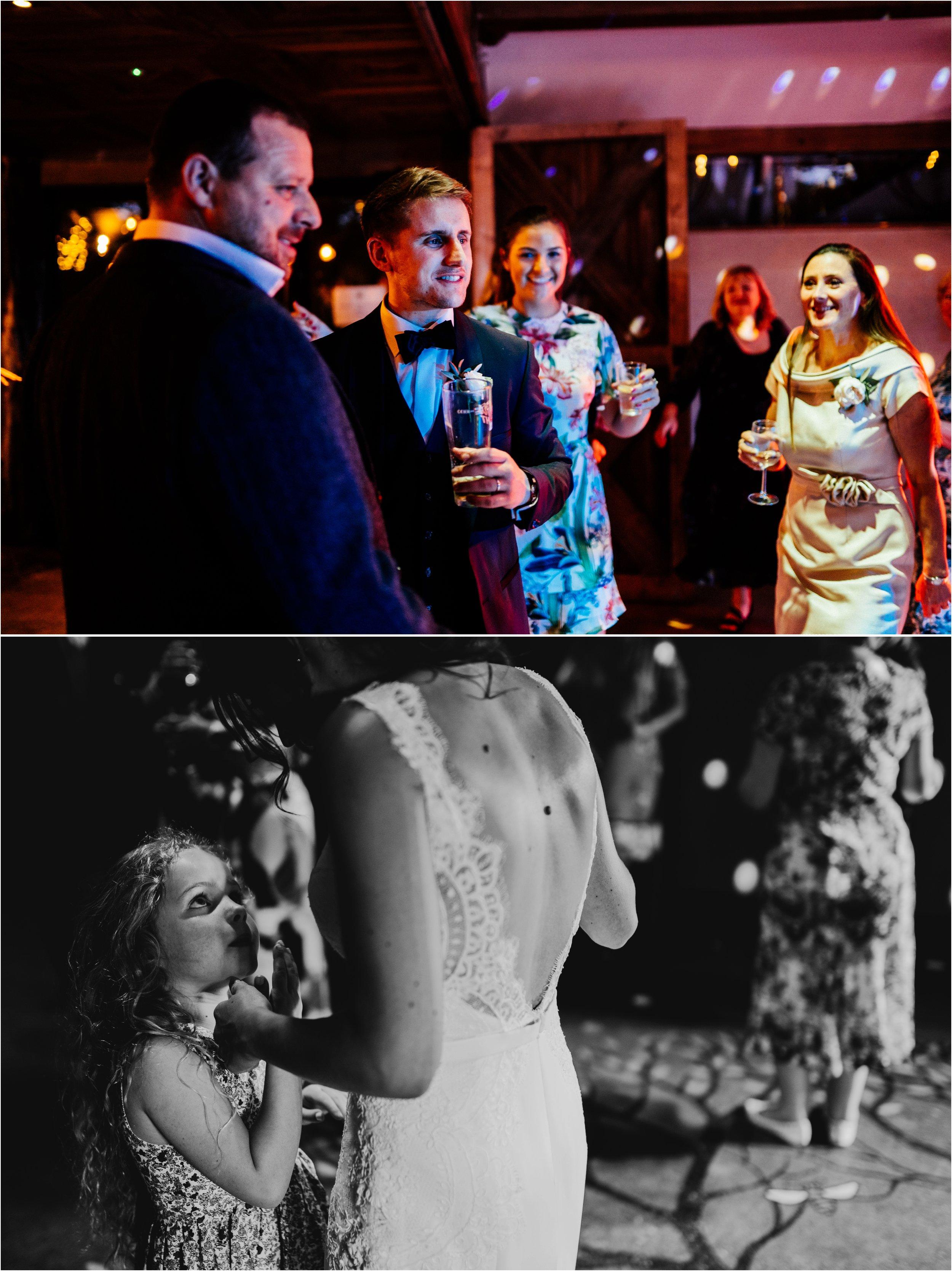 Dewsall Court Herefordshire wedding photographer_0169.jpg