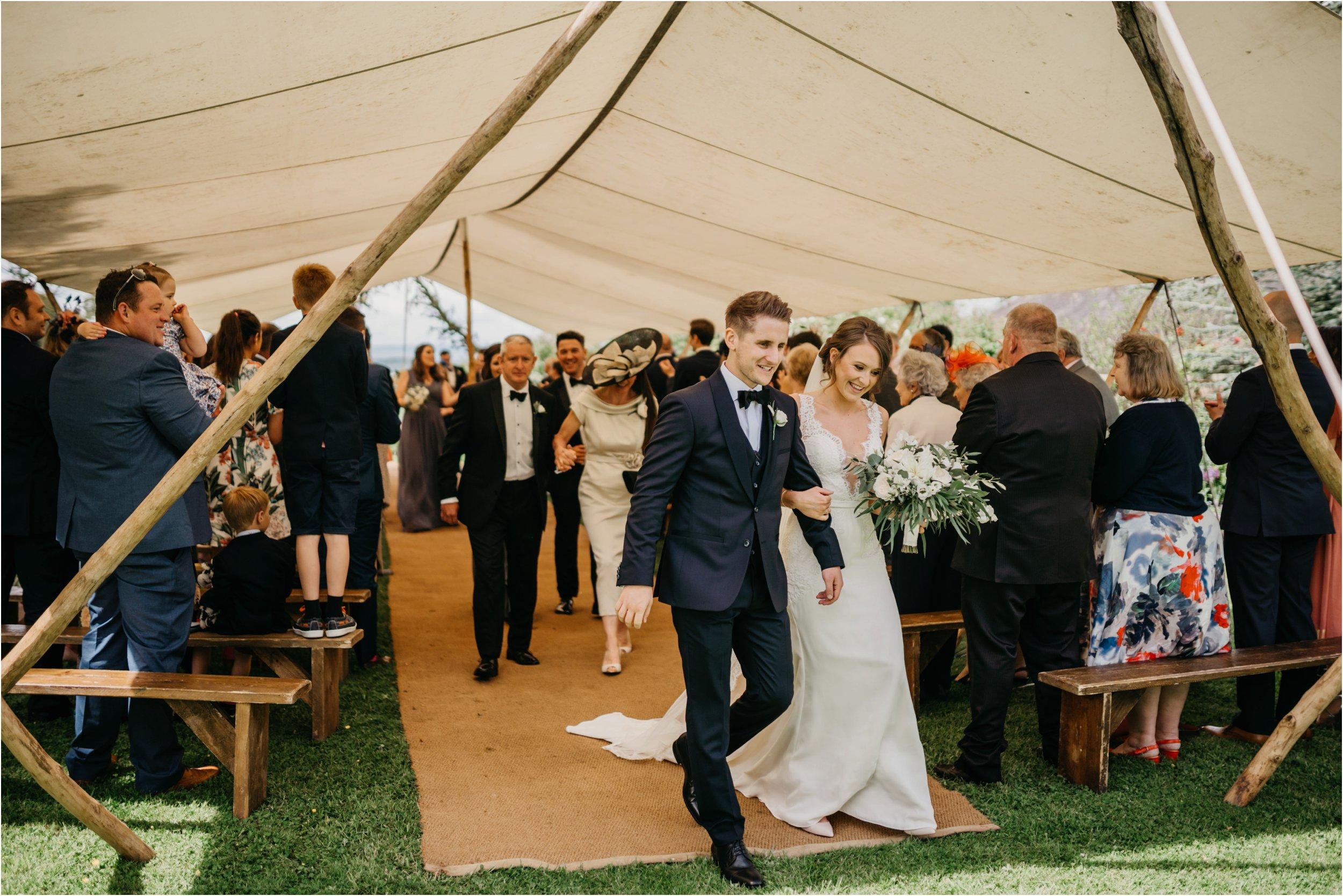 Dewsall Court Herefordshire wedding photographer_0173.jpg