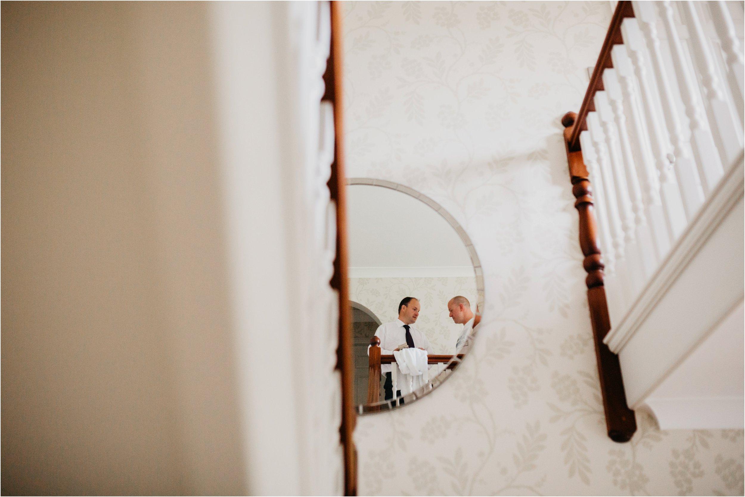 Lincolnshire wedding photography_0007.jpg