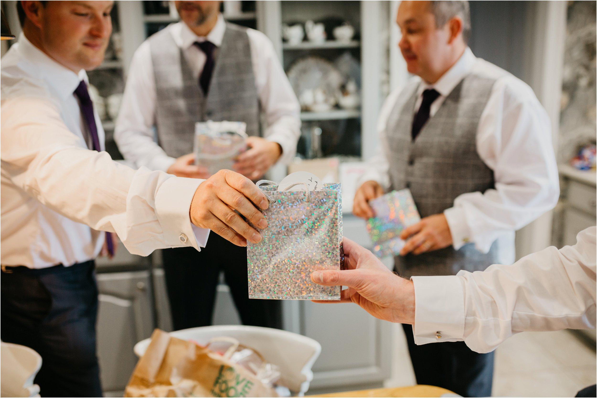 Lincolnshire wedding photography_0011.jpg