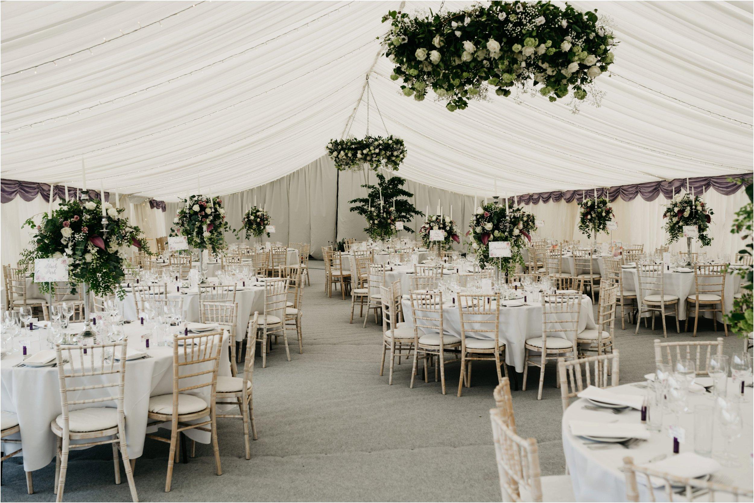 Lincolnshire wedding photography_0020.jpg
