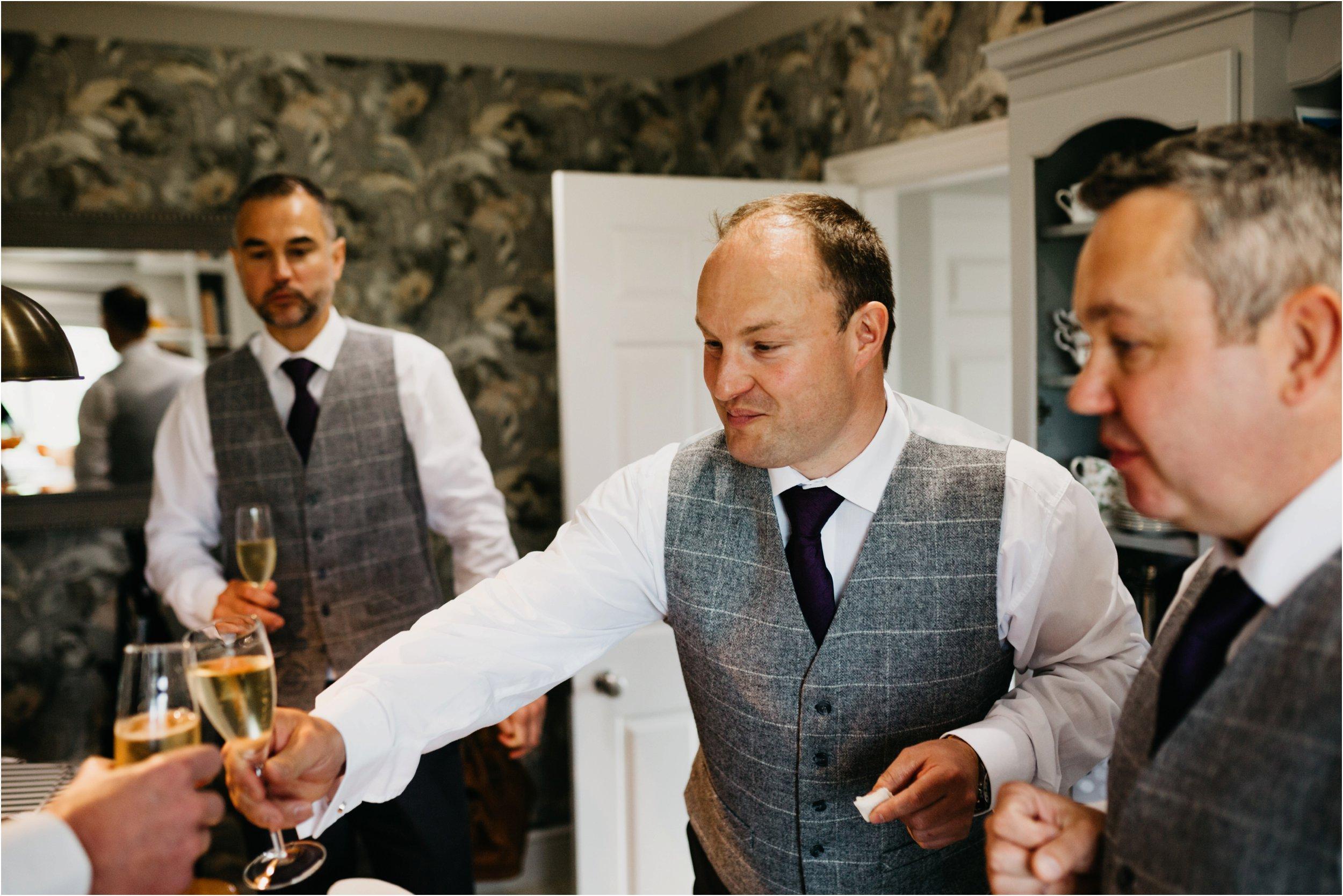 Lincolnshire wedding photography_0021.jpg