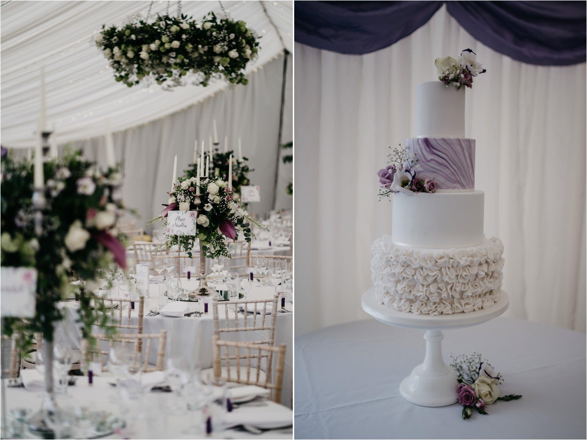 Lincolnshire wedding photography_0024.jpg