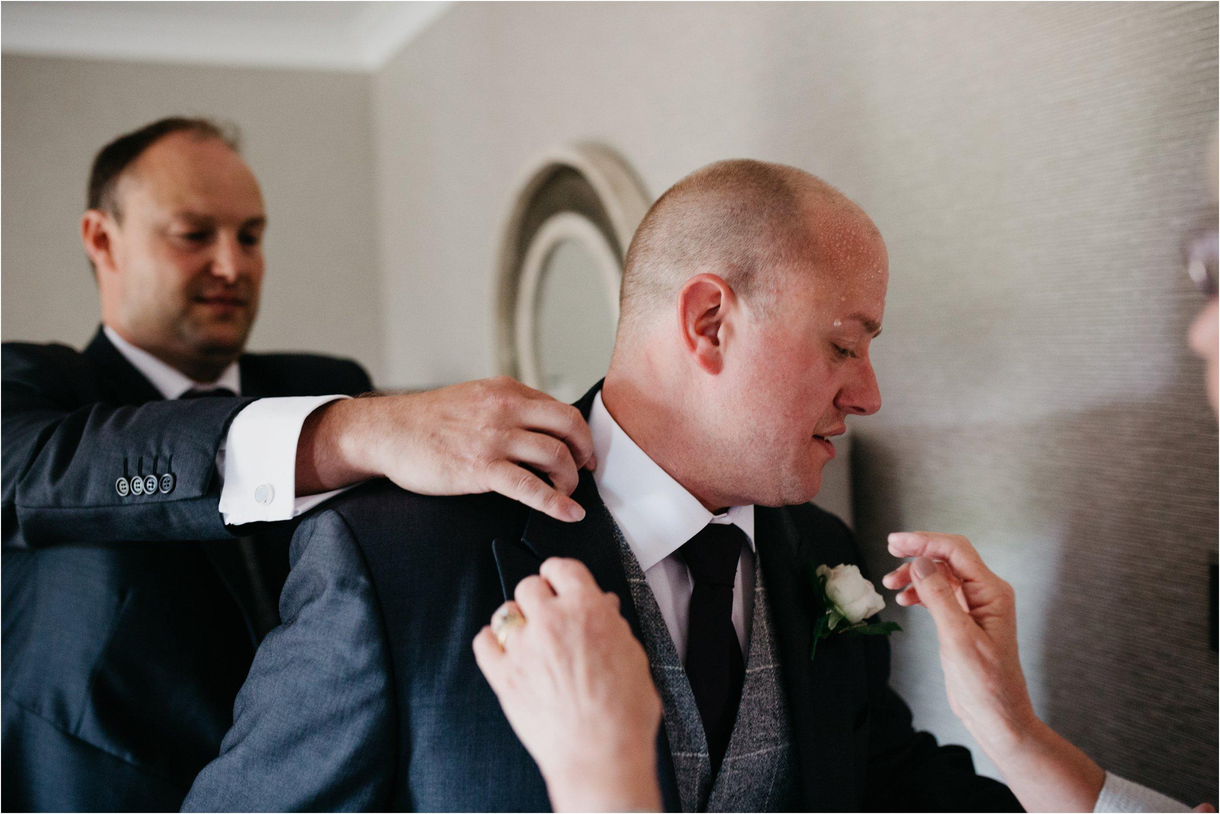 Lincolnshire wedding photography_0032.jpg