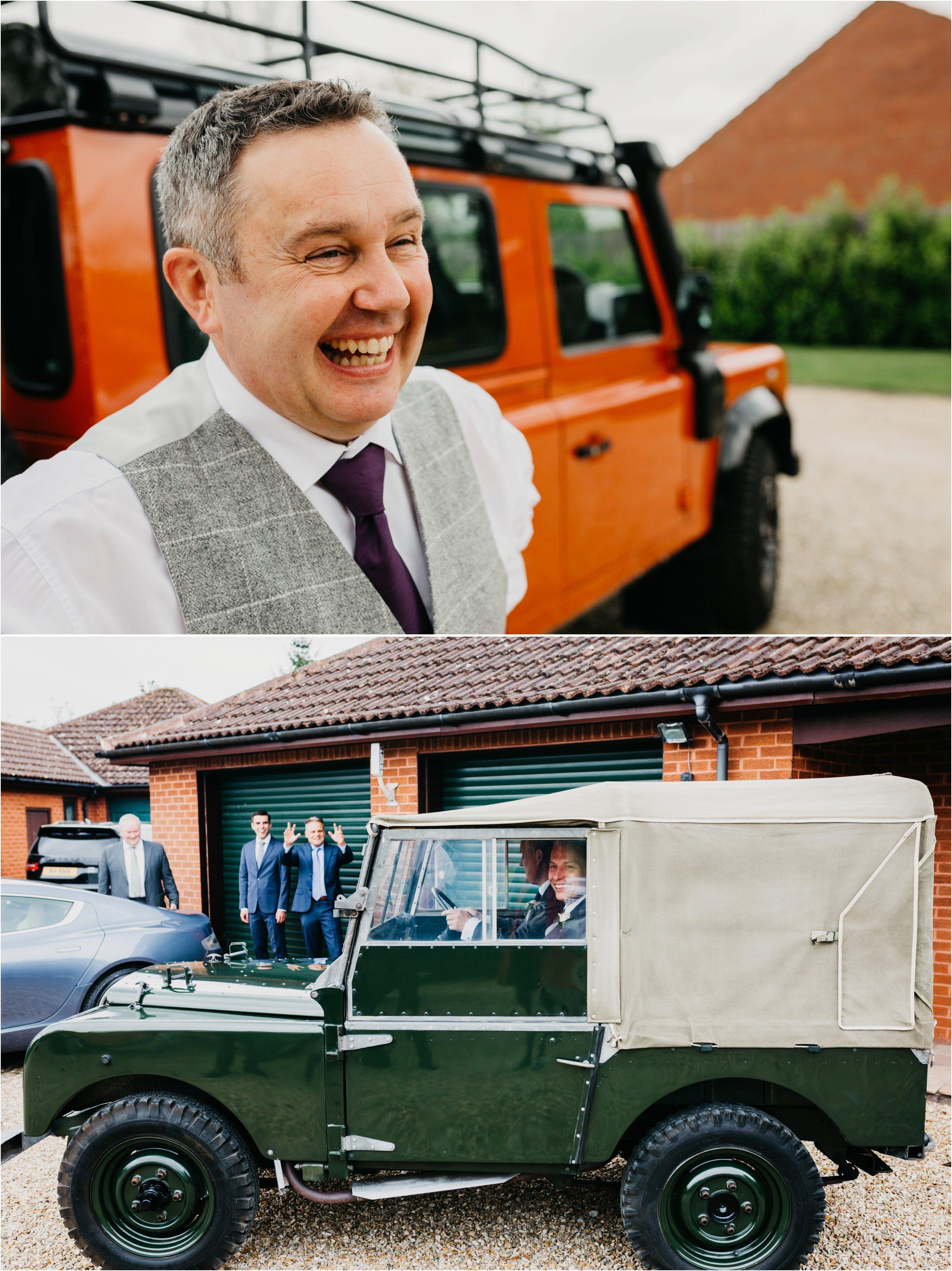 Lincolnshire wedding photography_0037.jpg