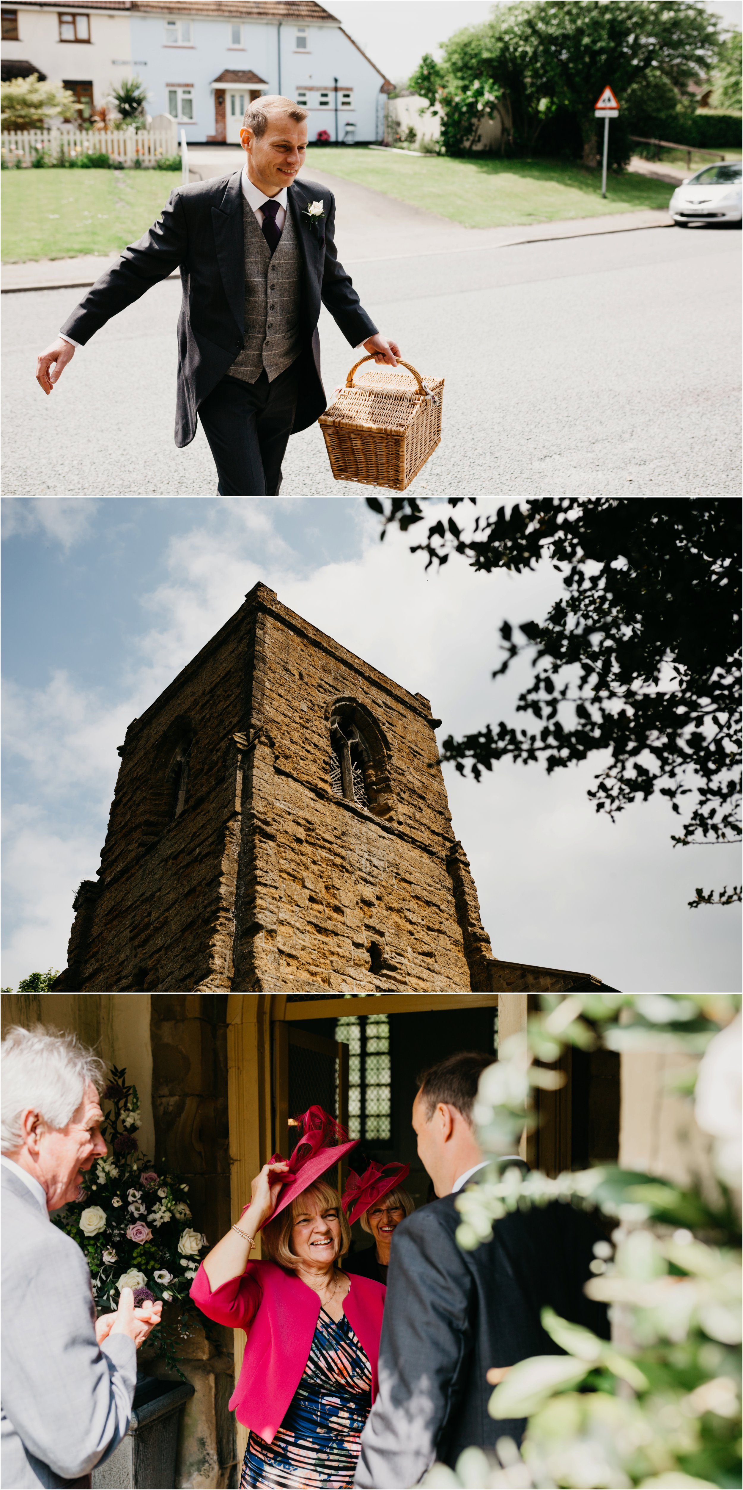 Lincolnshire wedding photography_0048.jpg