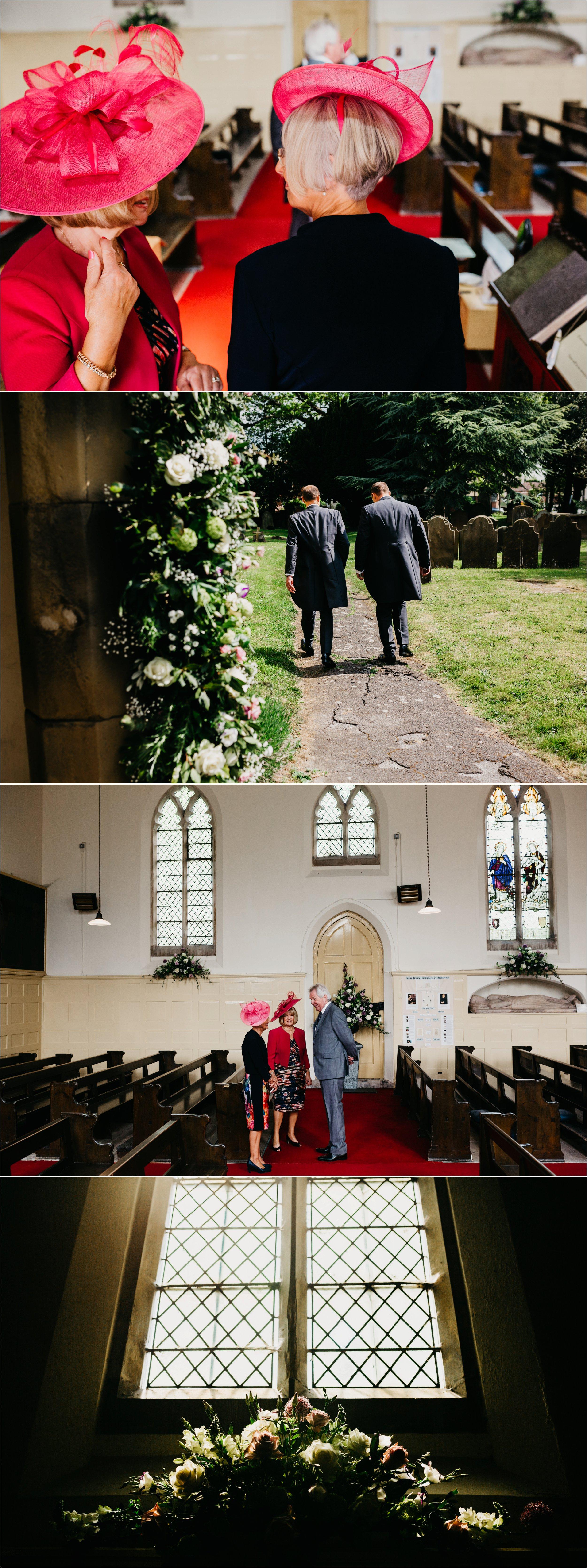 Lincolnshire wedding photography_0049.jpg