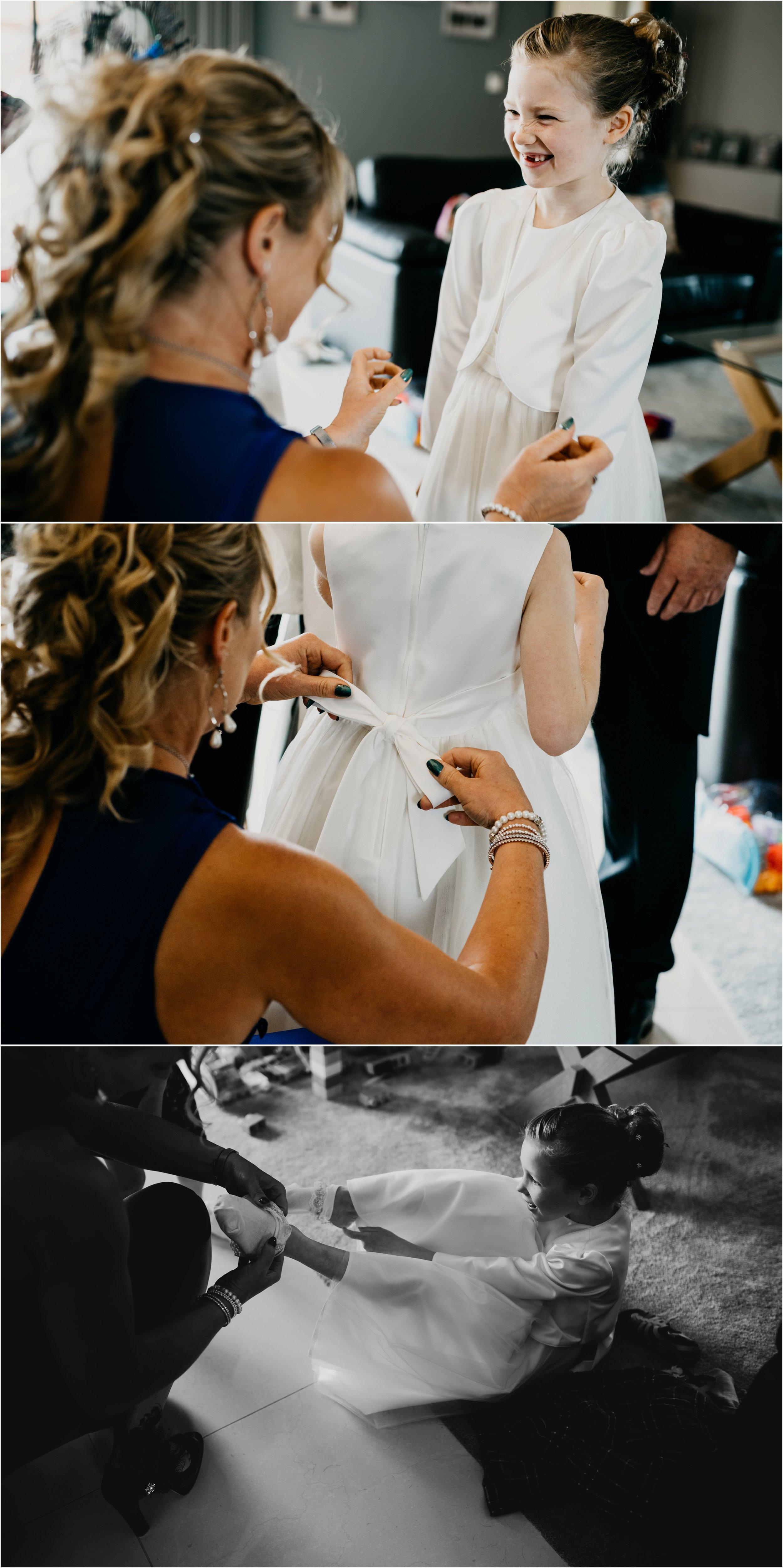 Lincolnshire wedding photography_0051.jpg