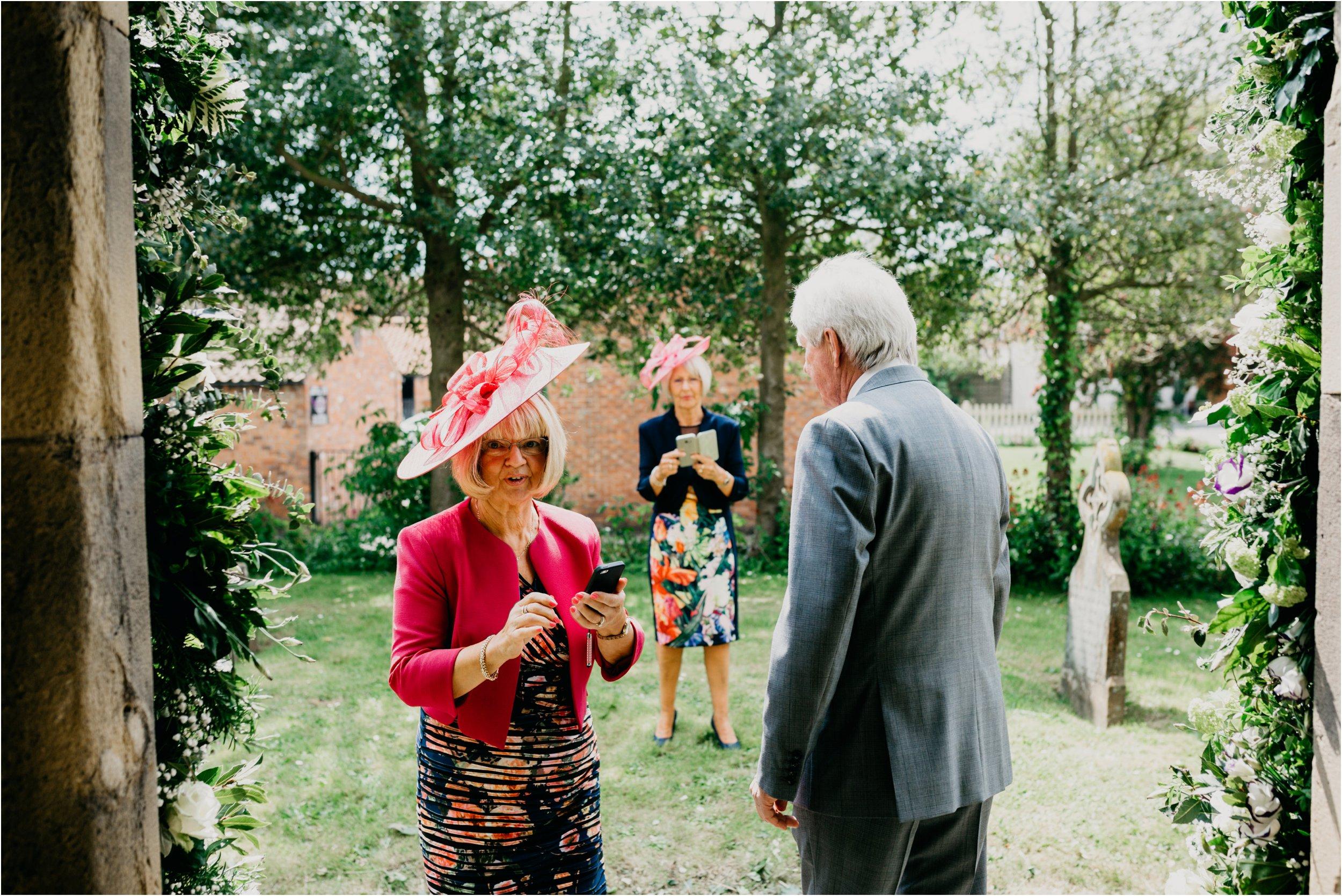 Lincolnshire wedding photography_0052.jpg