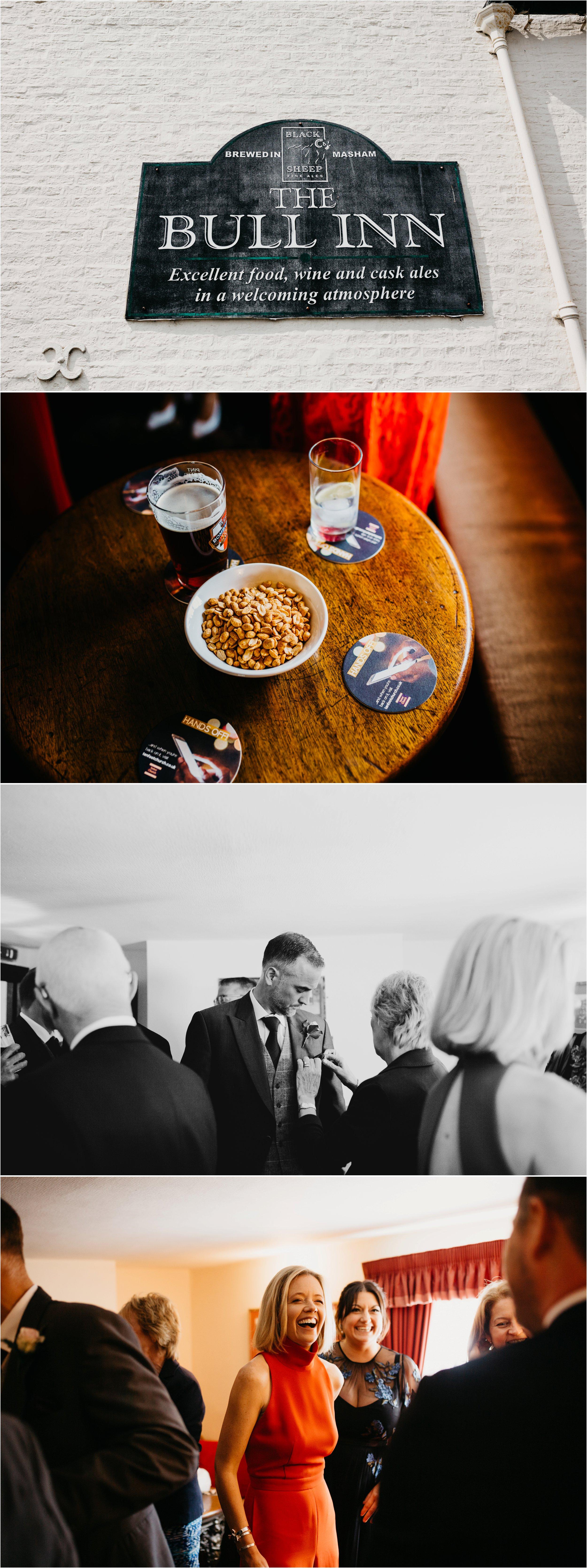 Lincolnshire wedding photography_0054.jpg