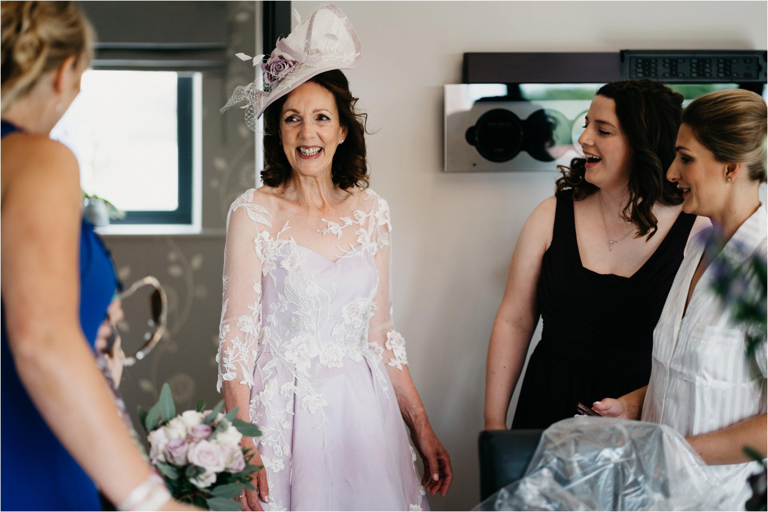 Lincolnshire wedding photography_0058.jpg