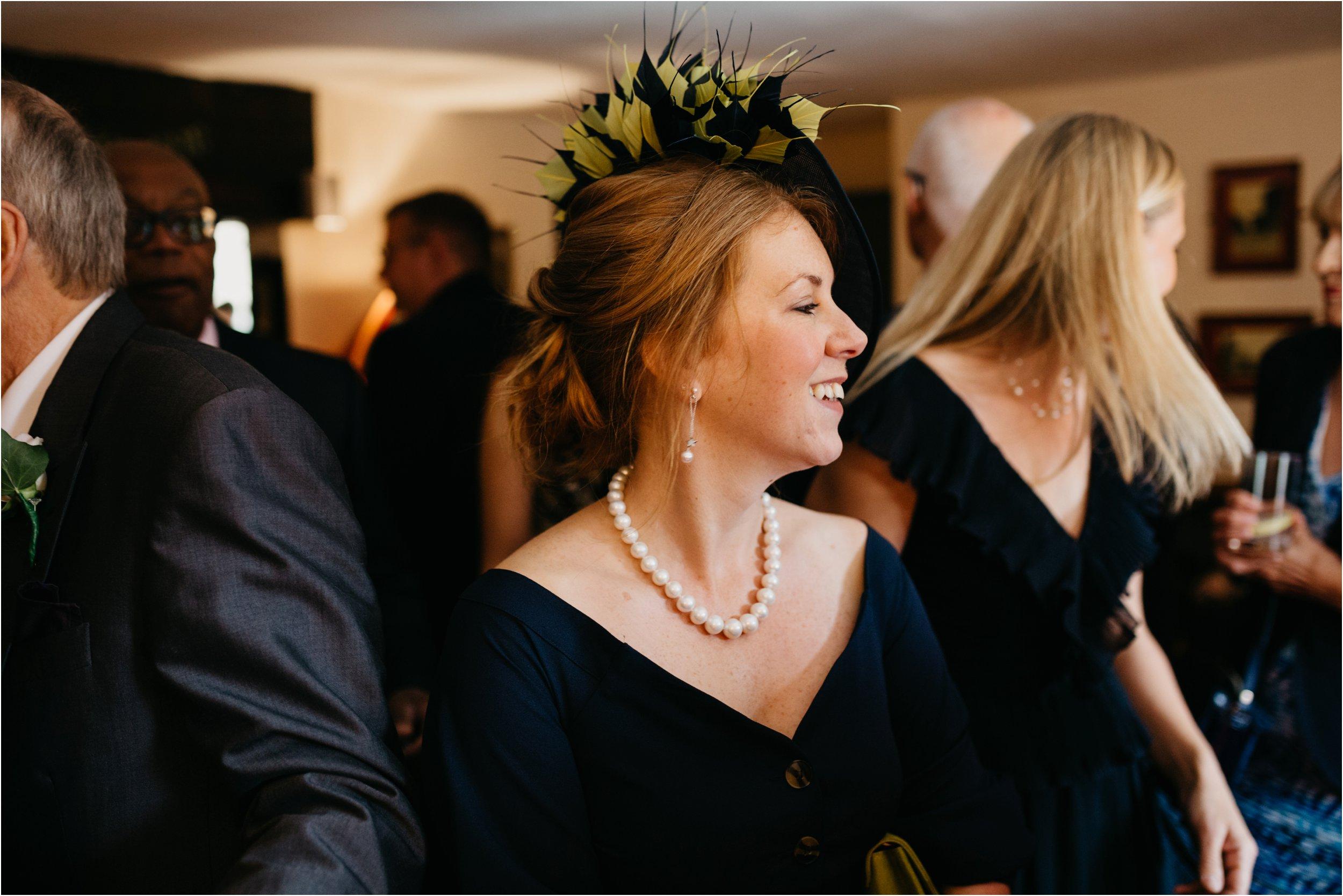 Lincolnshire wedding photography_0064.jpg