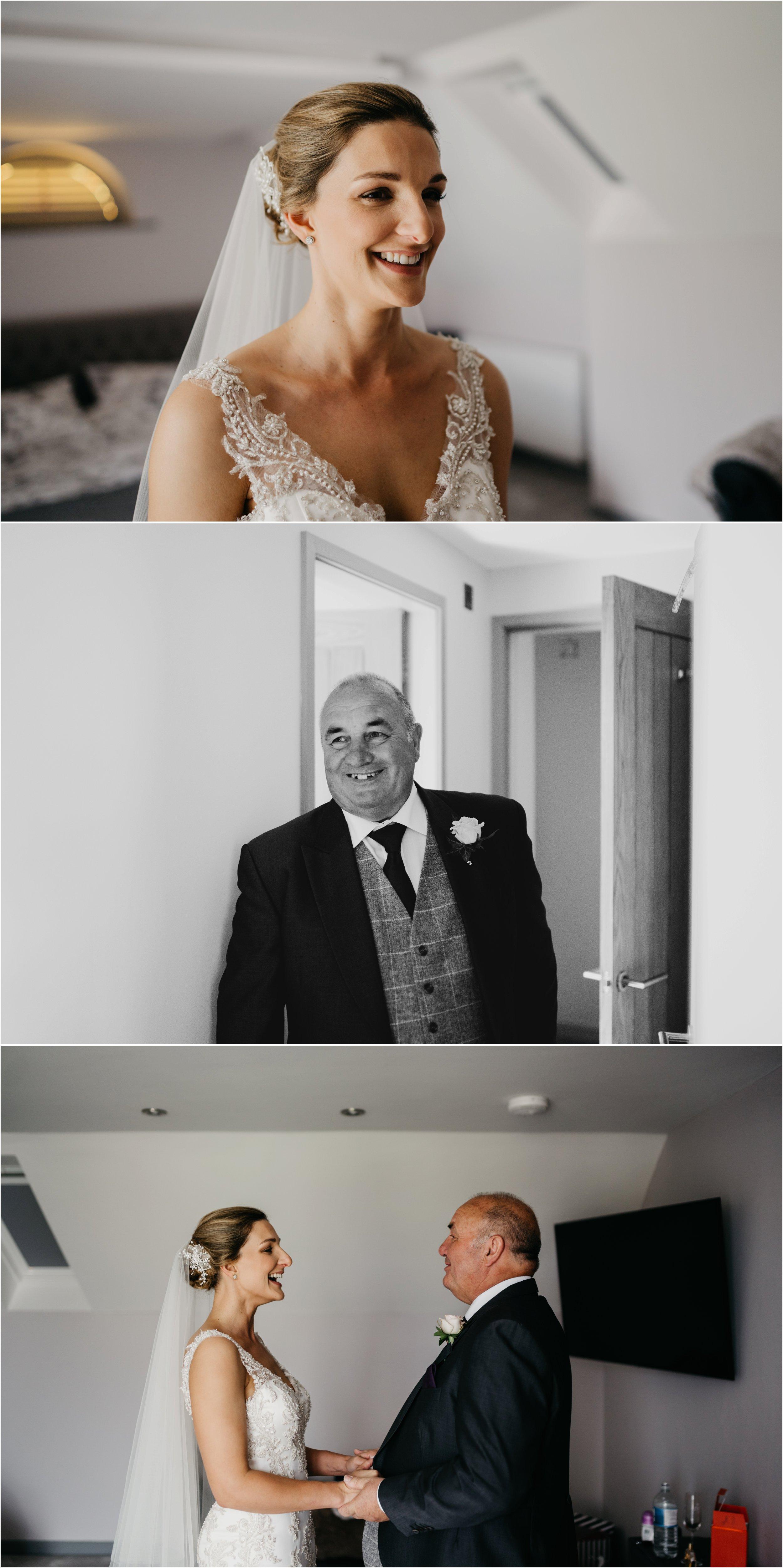 Lincolnshire wedding photography_0067.jpg