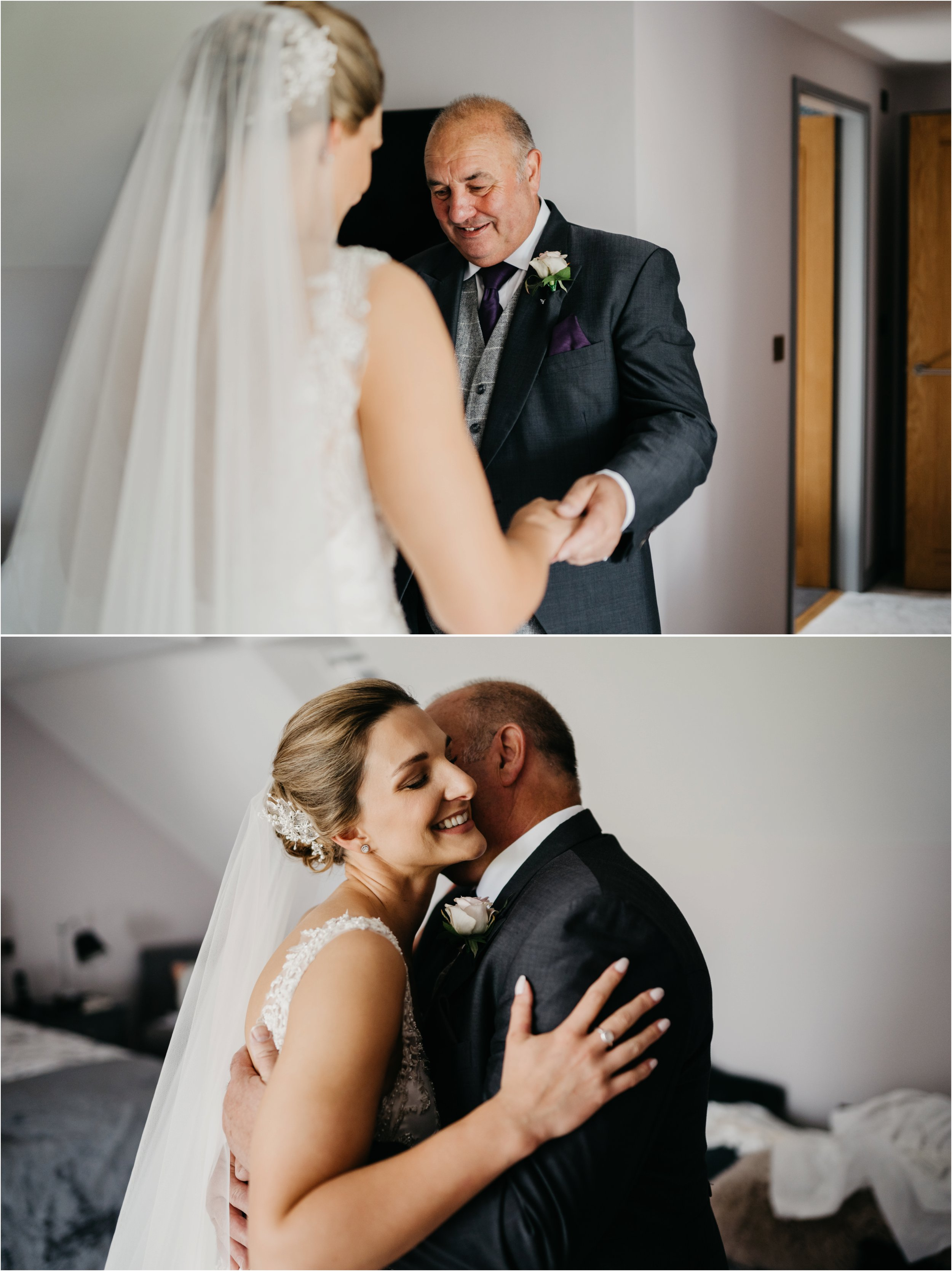 Lincolnshire wedding photography_0068.jpg