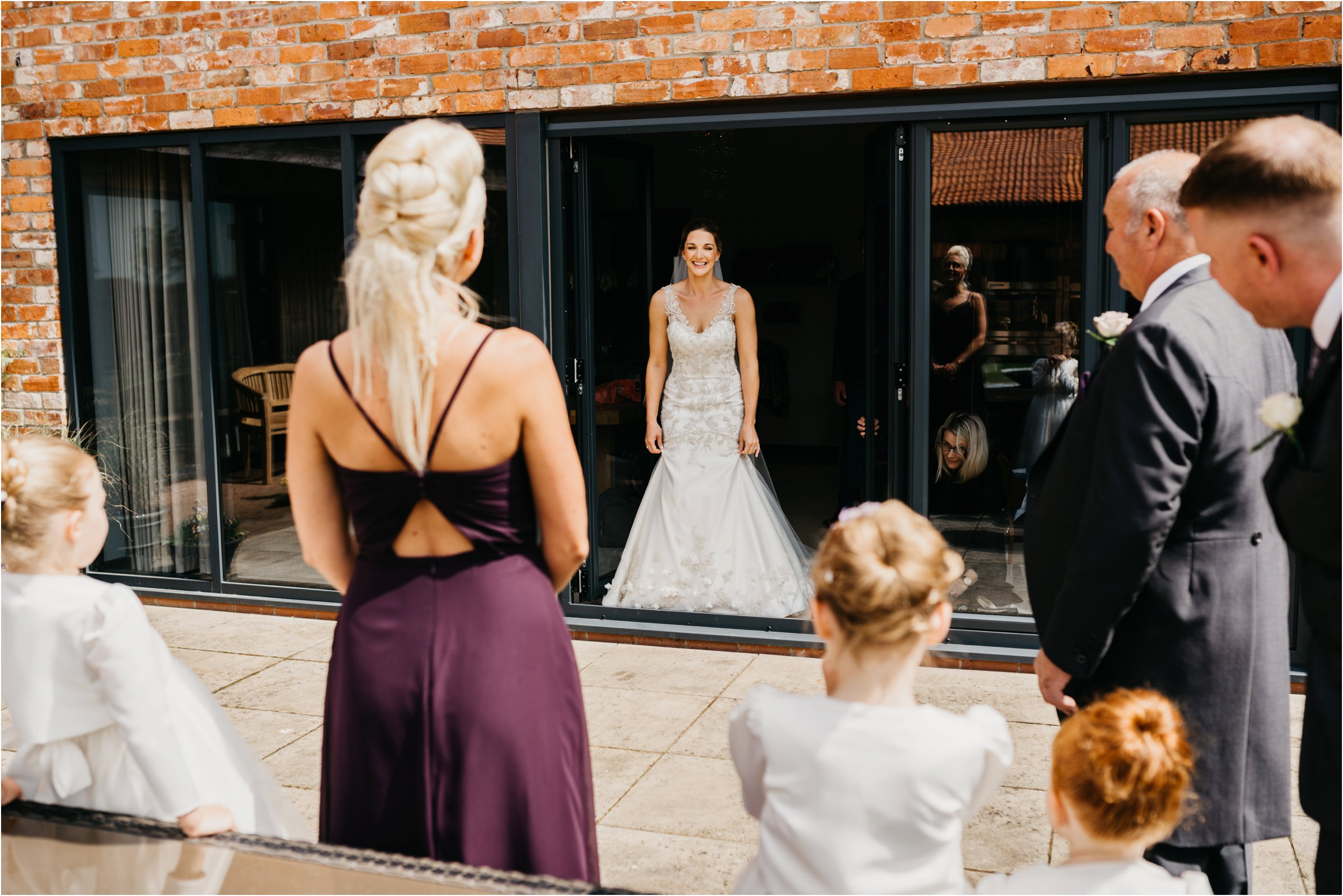 Lincolnshire wedding photography_0070.jpg