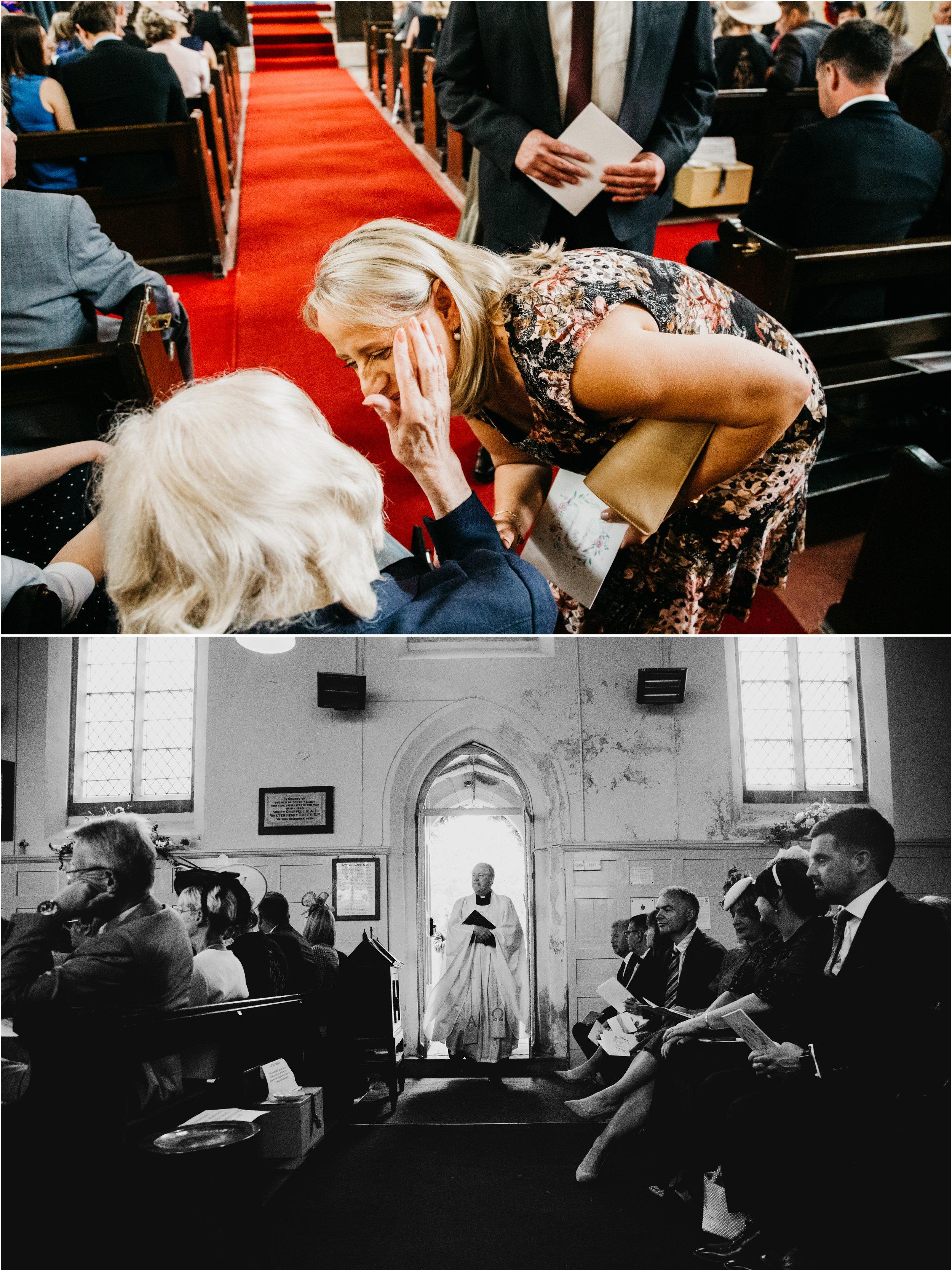 Lincolnshire wedding photography_0075.jpg