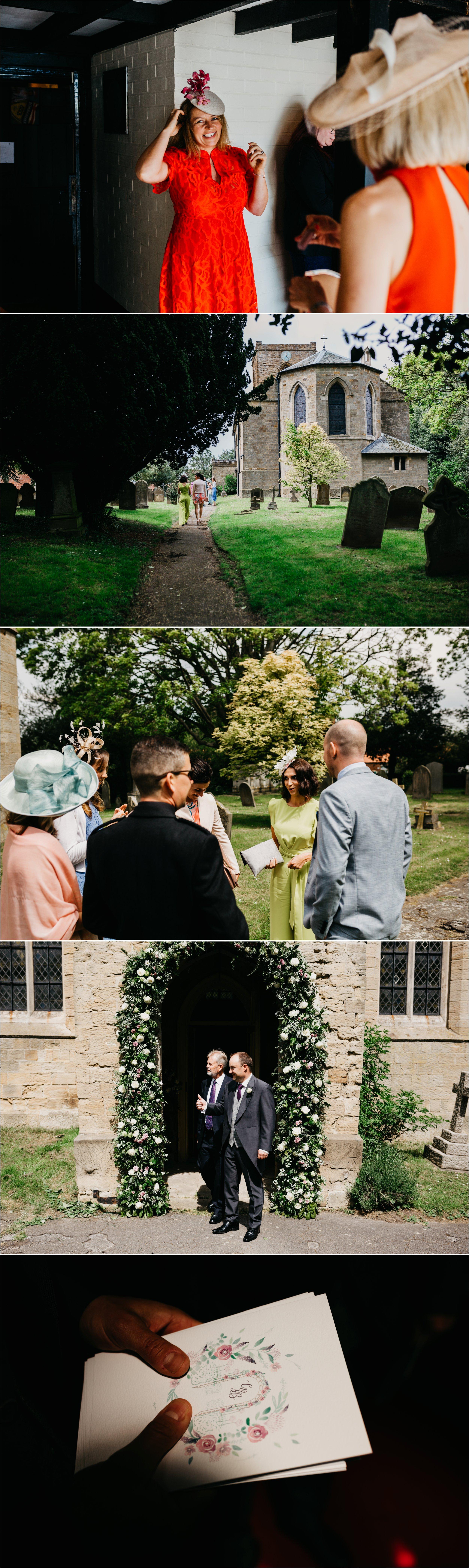 Lincolnshire wedding photography_0073.jpg
