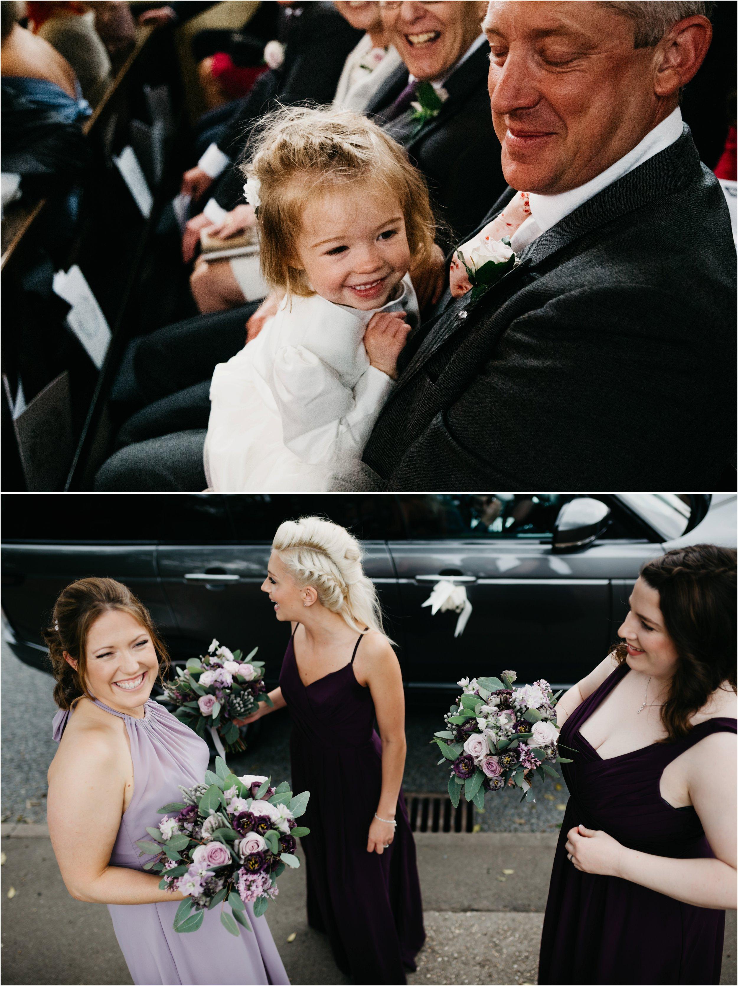 Lincolnshire wedding photography_0076.jpg