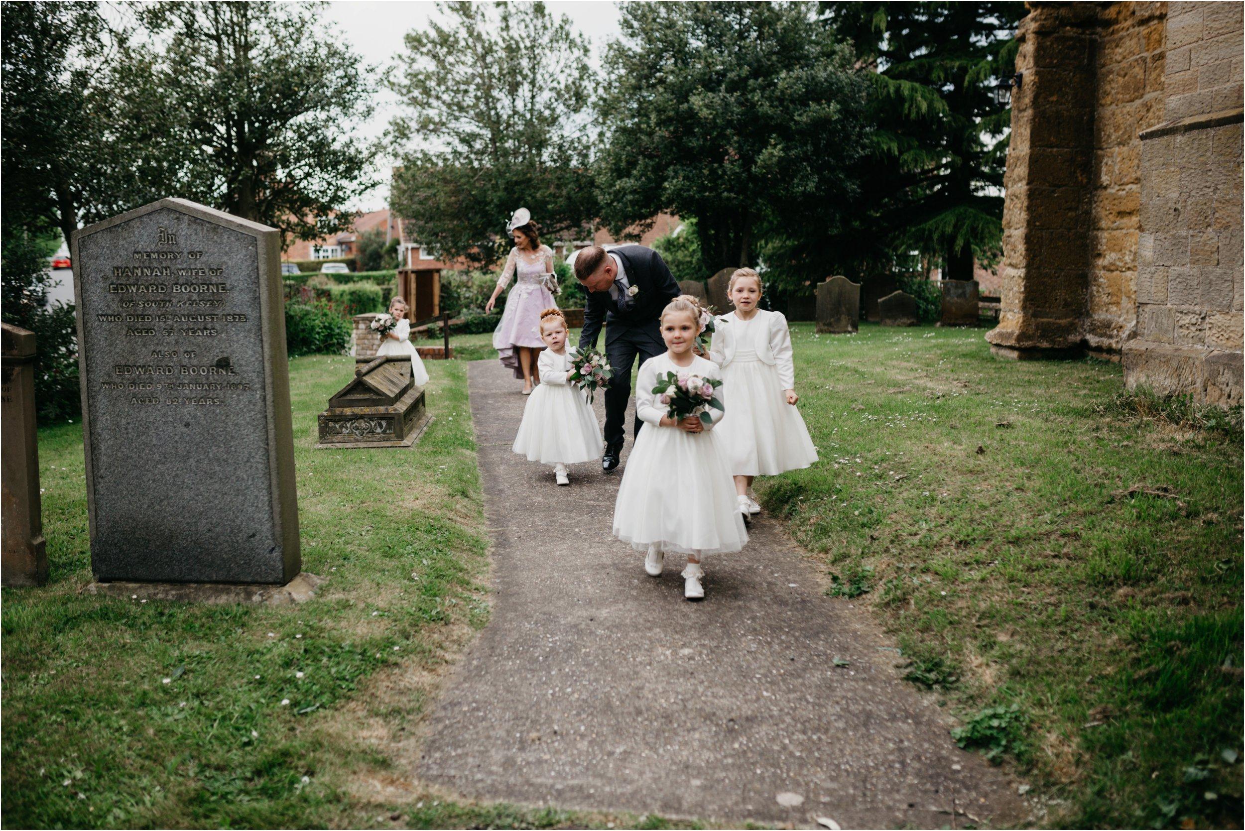 Lincolnshire wedding photography_0077.jpg
