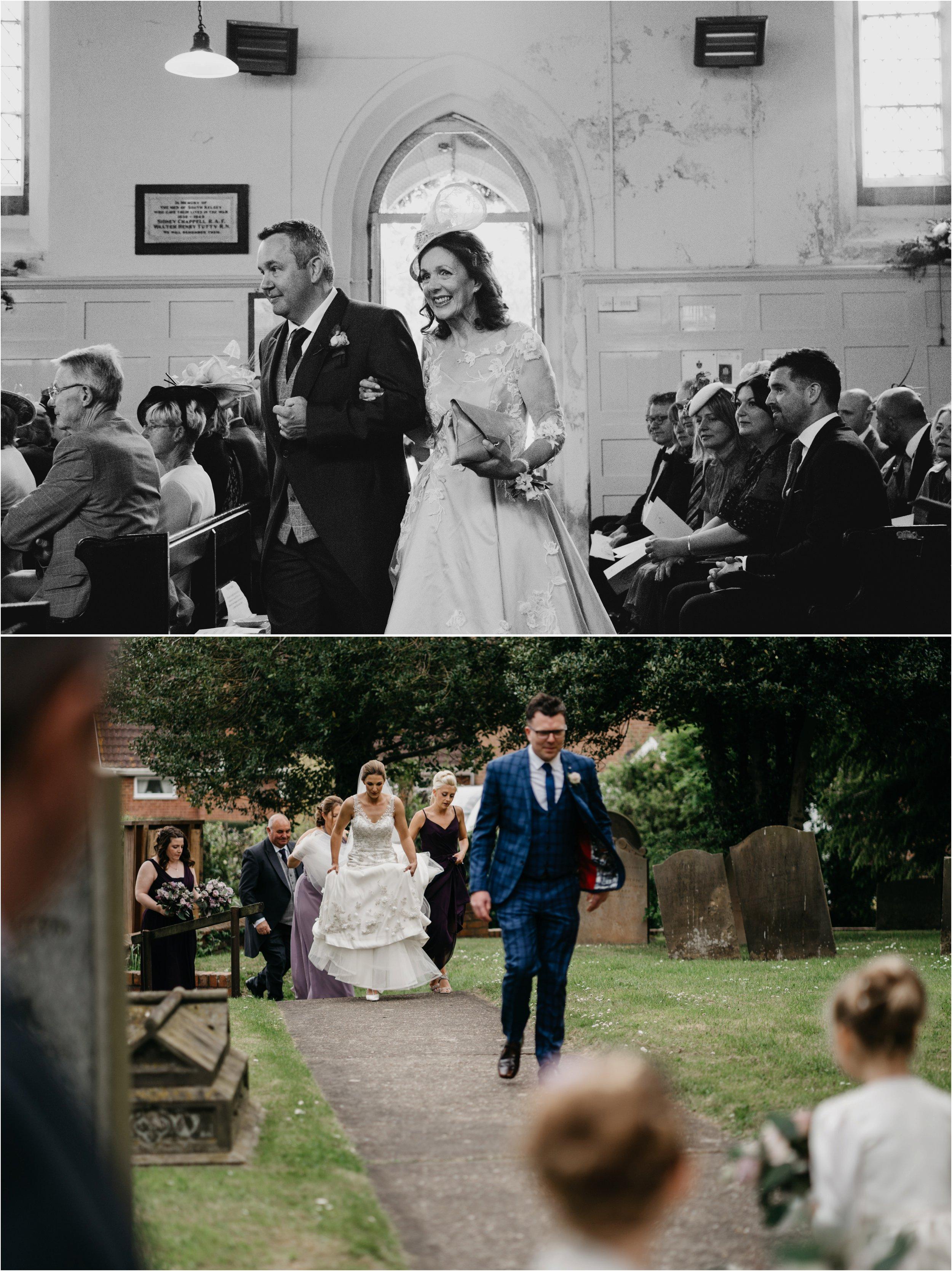 Lincolnshire wedding photography_0078.jpg