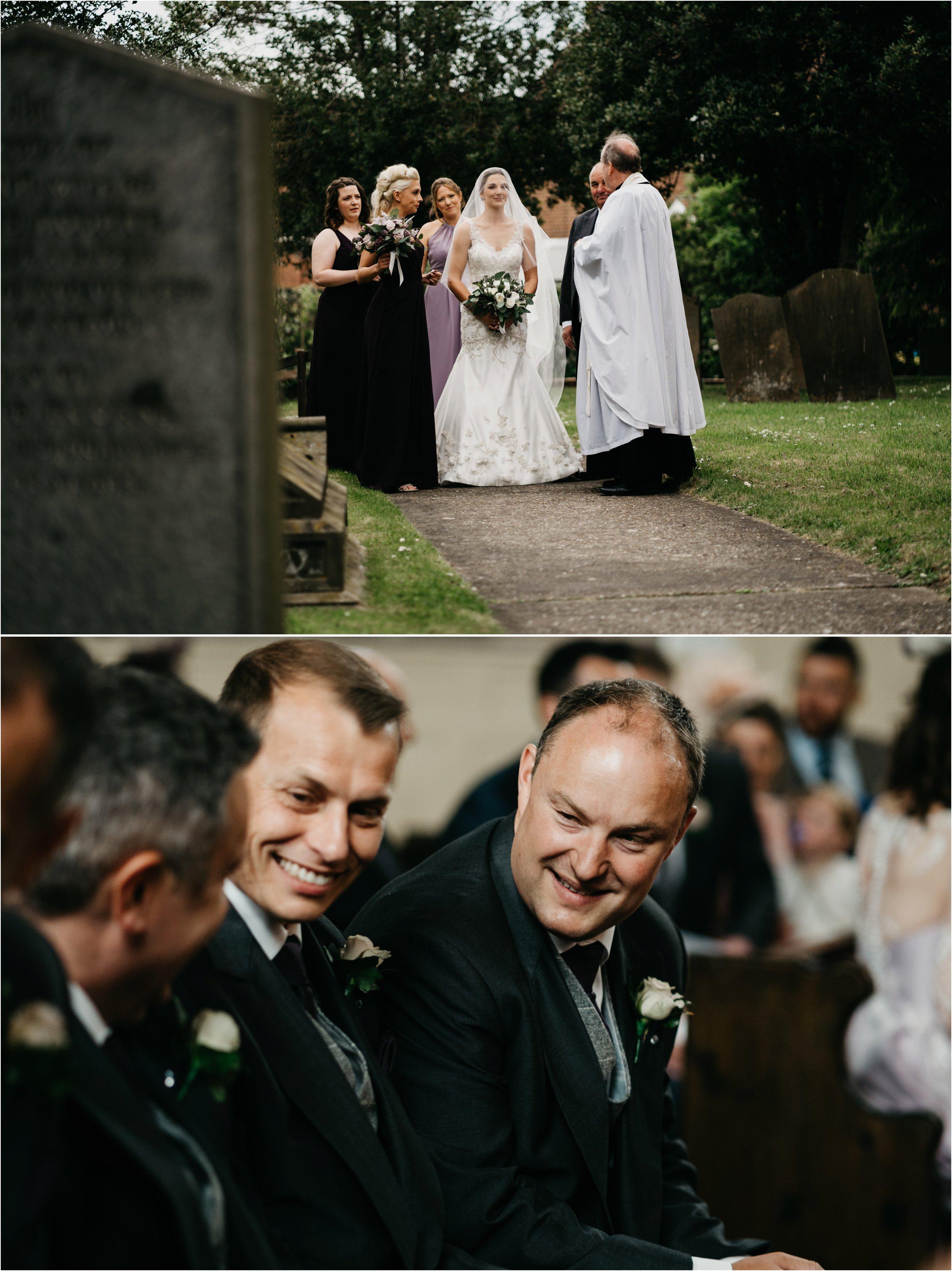 Lincolnshire wedding photography_0079.jpg