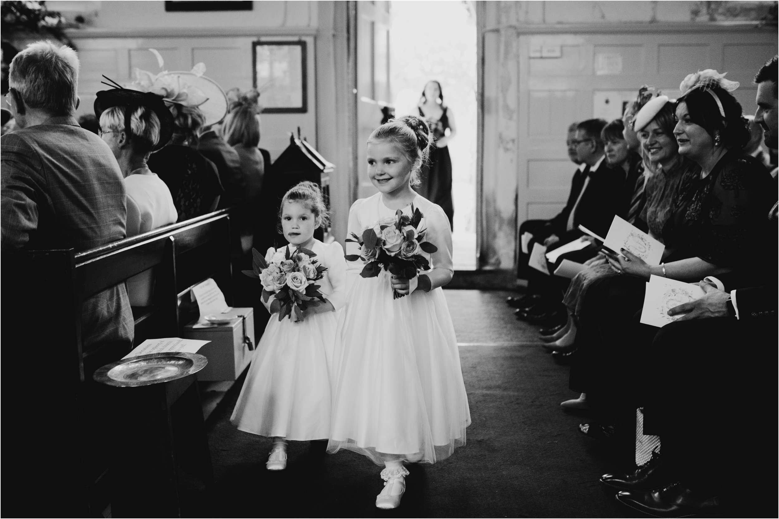 Lincolnshire wedding photography_0081.jpg