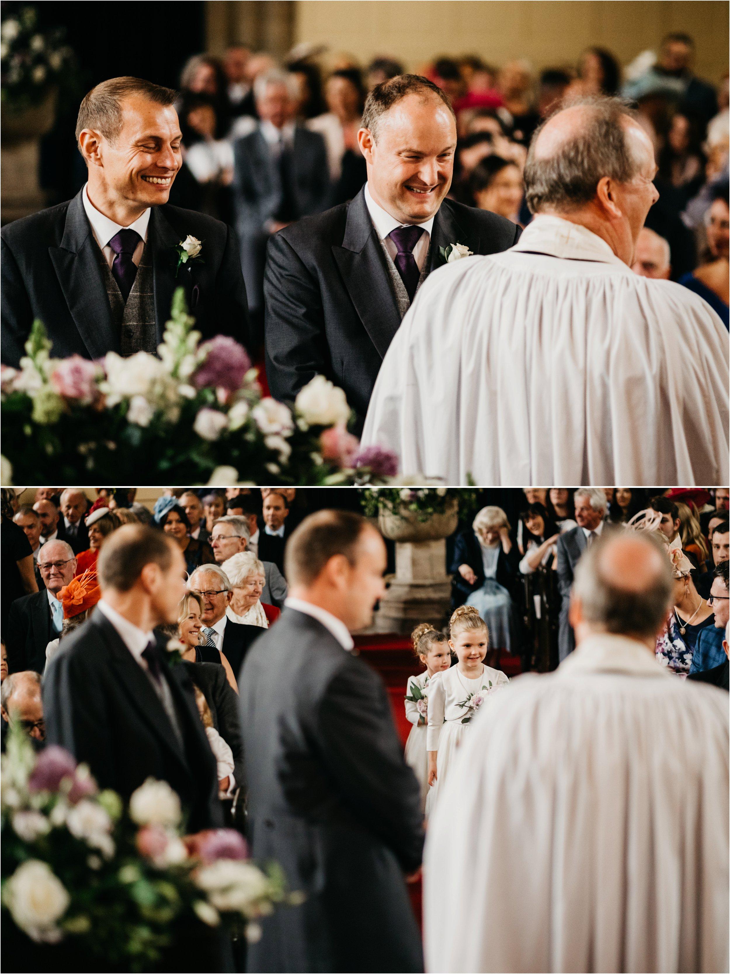 Lincolnshire wedding photography_0080.jpg