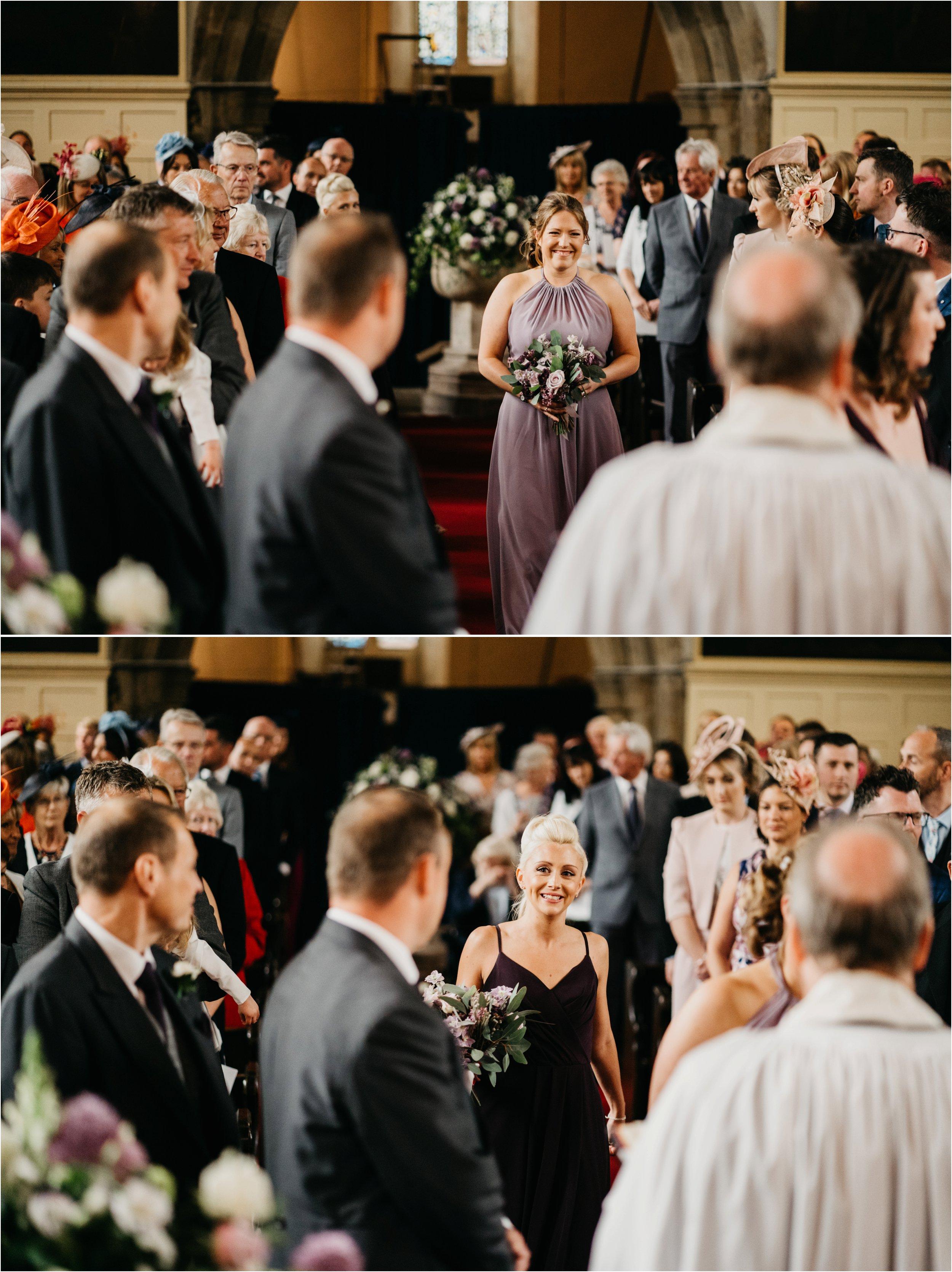Lincolnshire wedding photography_0082.jpg