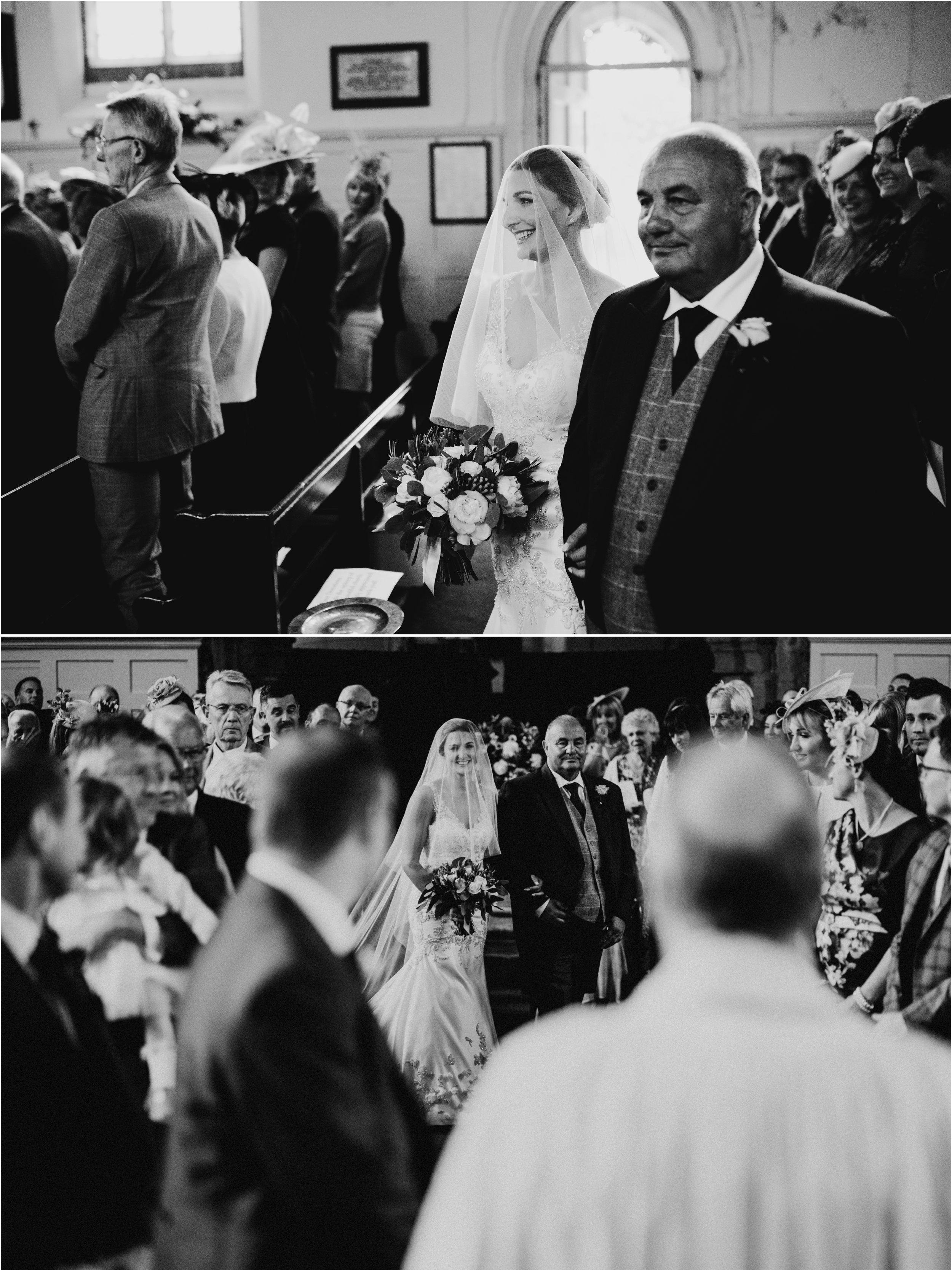 Lincolnshire wedding photography_0083.jpg