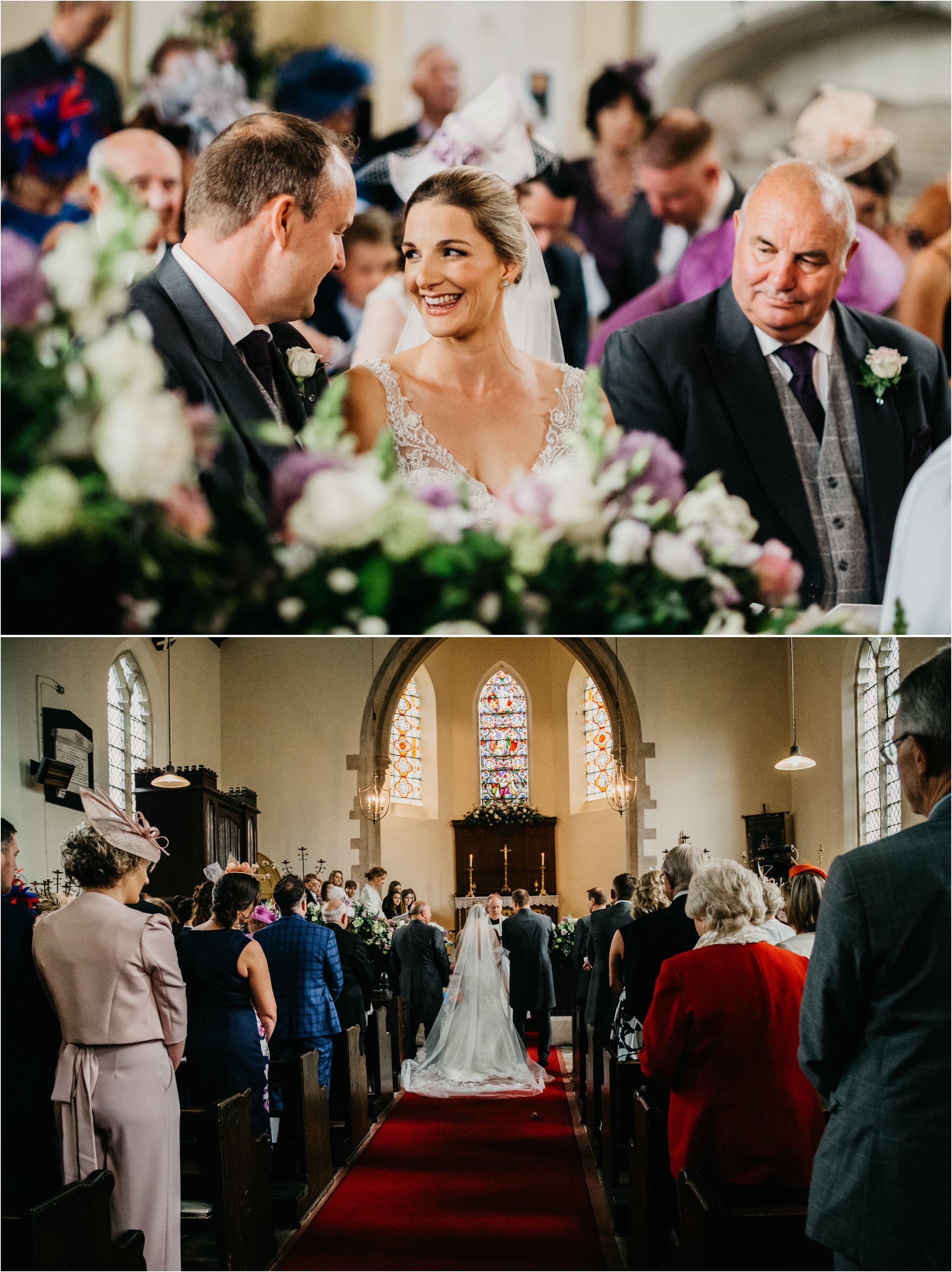 Lincolnshire wedding photography_0085.jpg