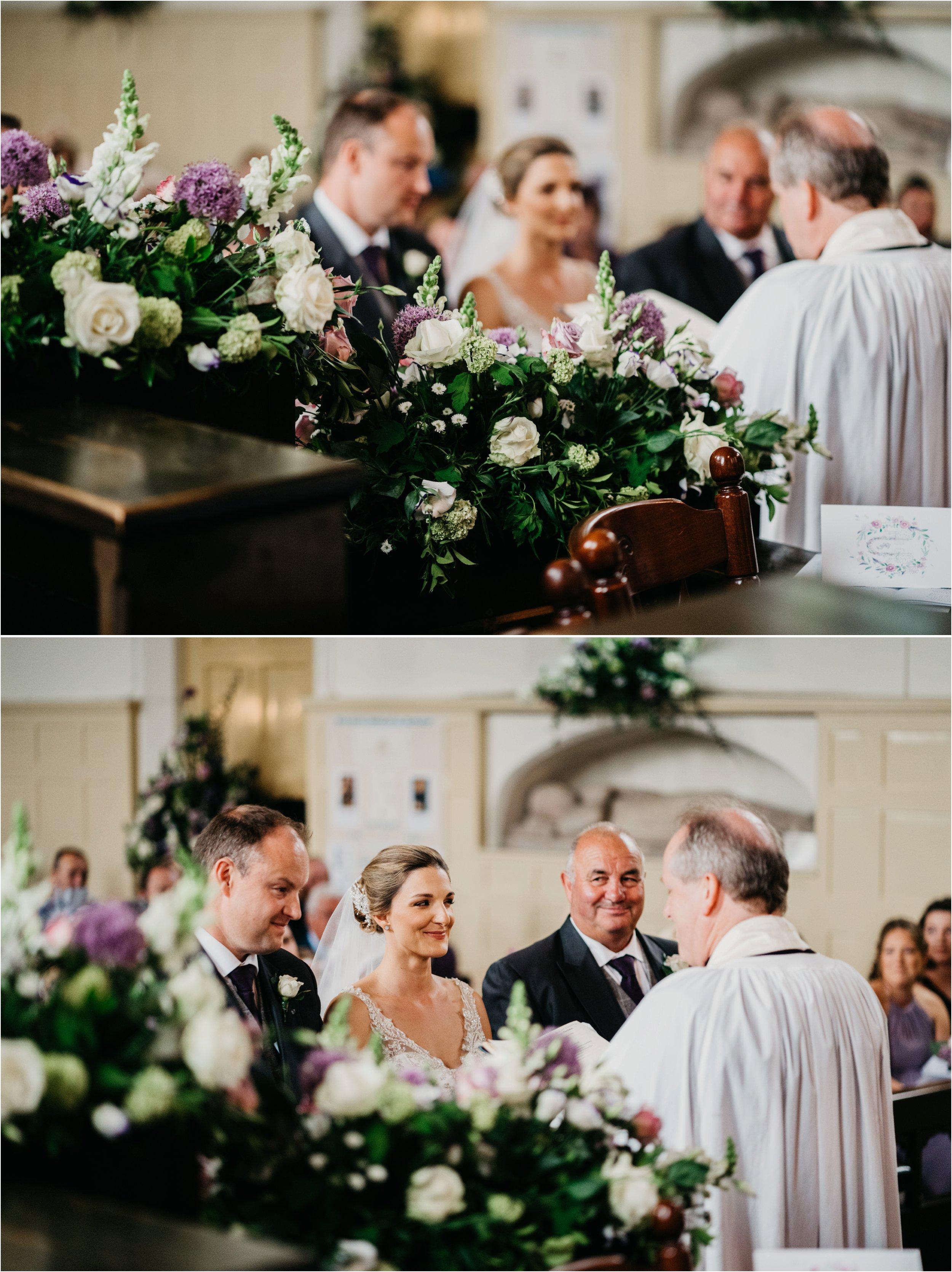 Lincolnshire wedding photography_0086.jpg