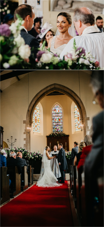 Lincolnshire wedding photography_0087.jpg