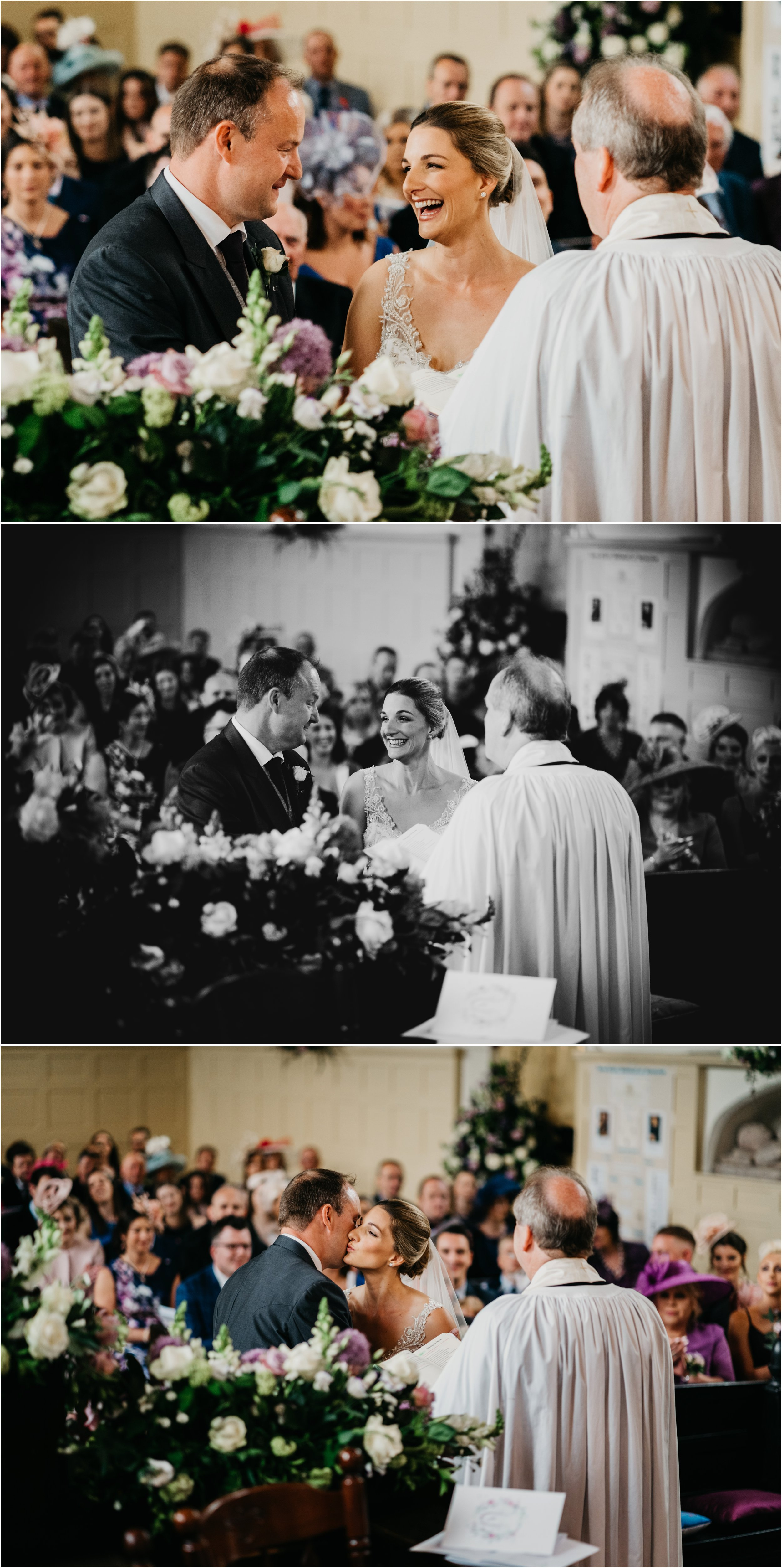 Lincolnshire wedding photography_0088.jpg