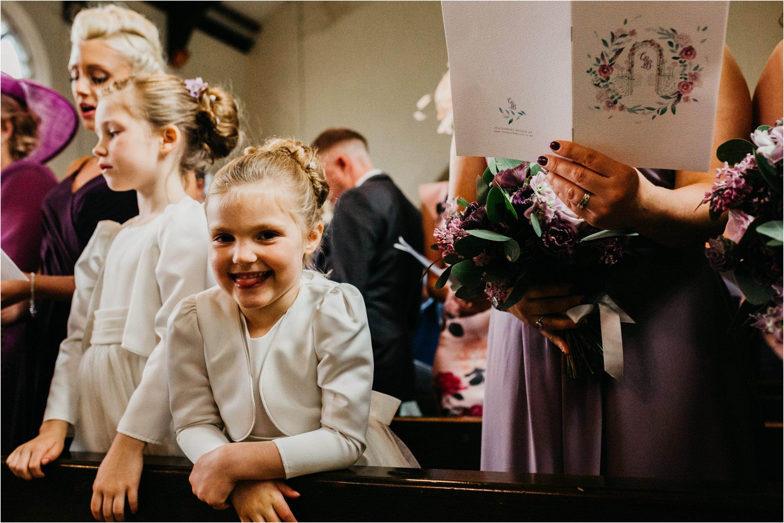 Lincolnshire wedding photography_0089.jpg