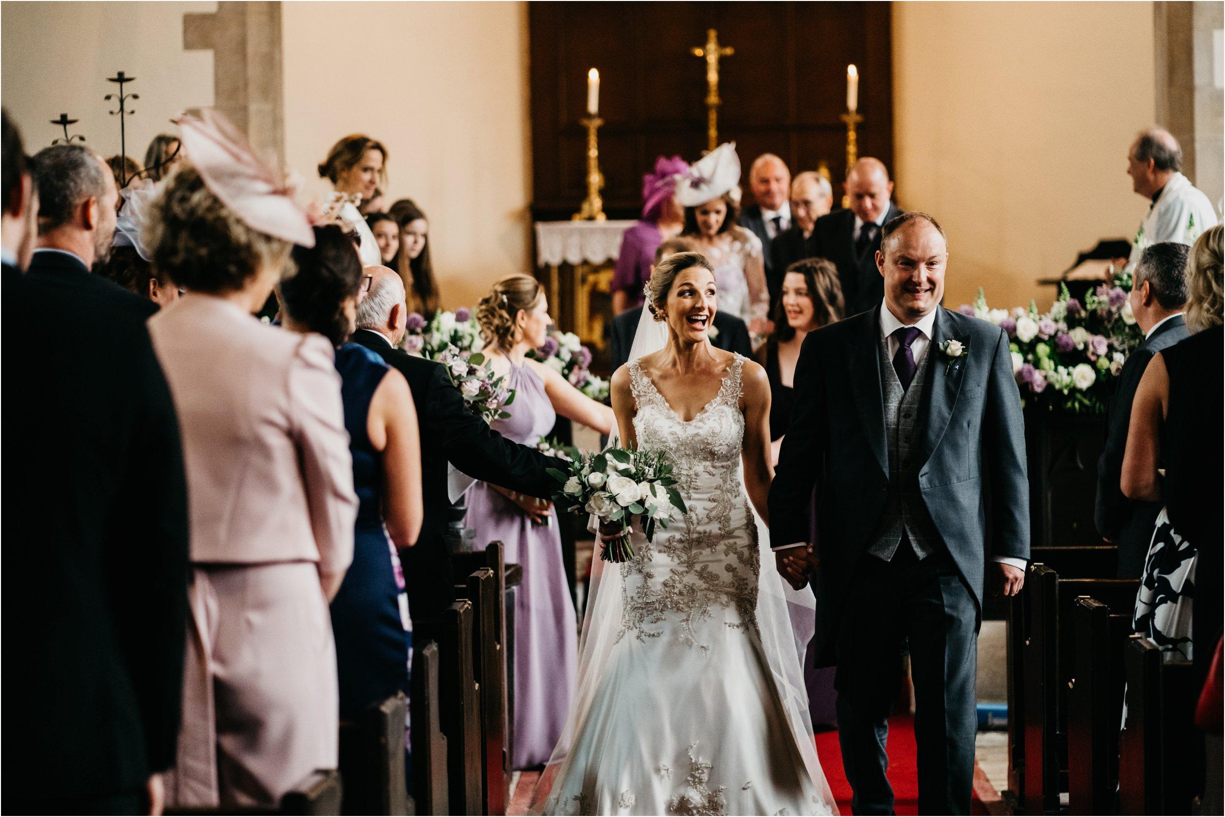 Lincolnshire wedding photography_0090.jpg