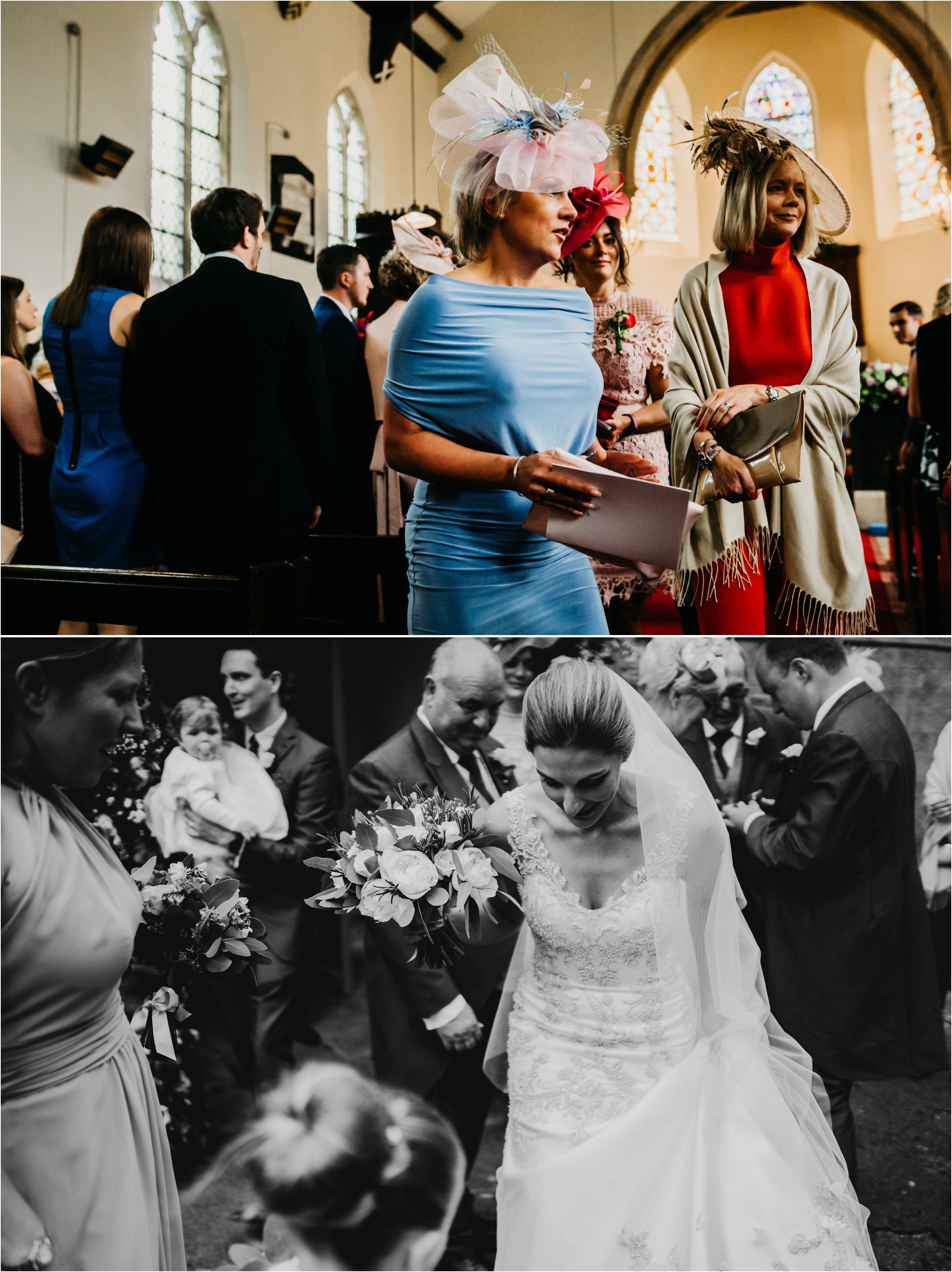 Lincolnshire wedding photography_0091.jpg