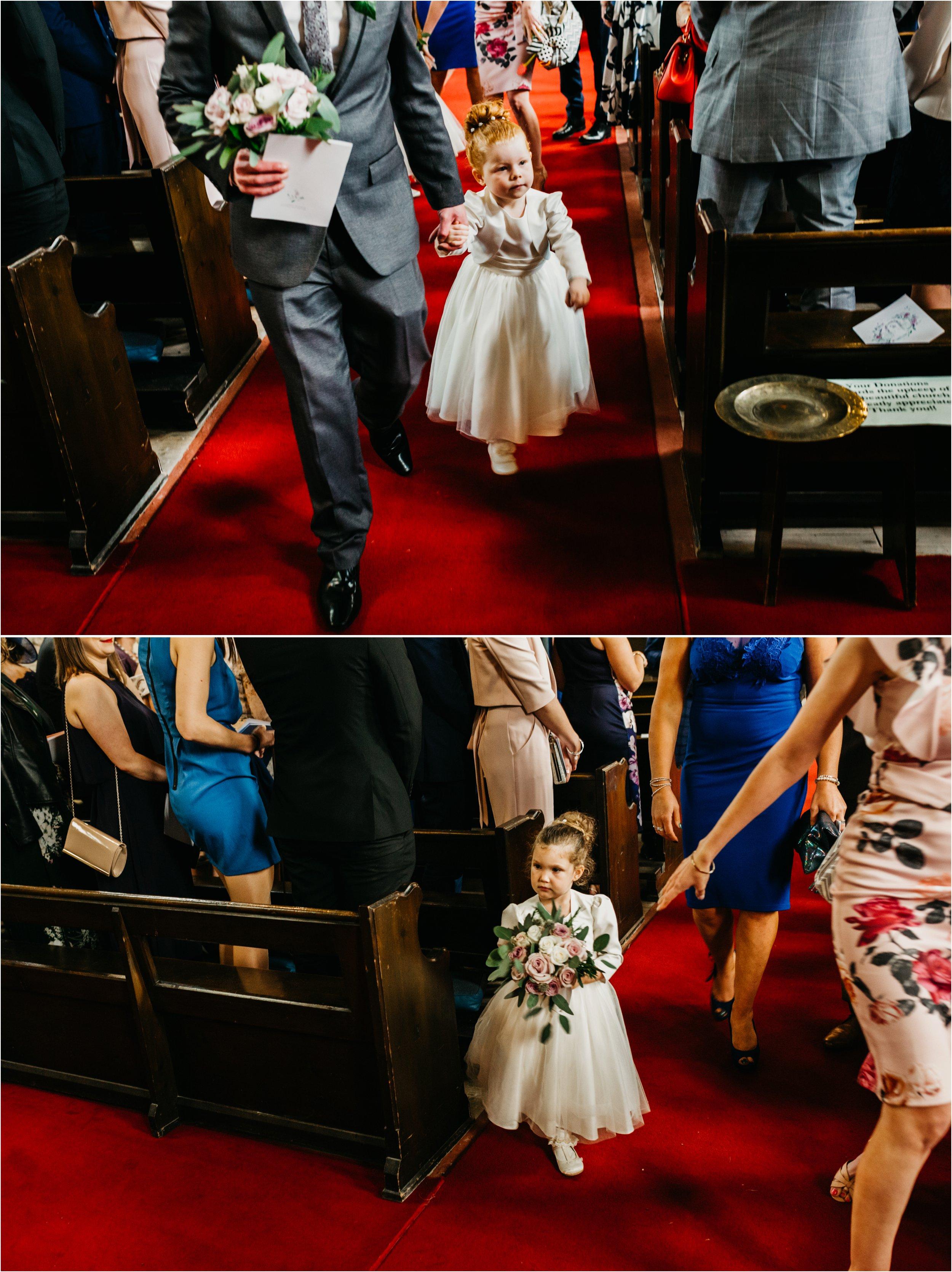 Lincolnshire wedding photography_0092.jpg