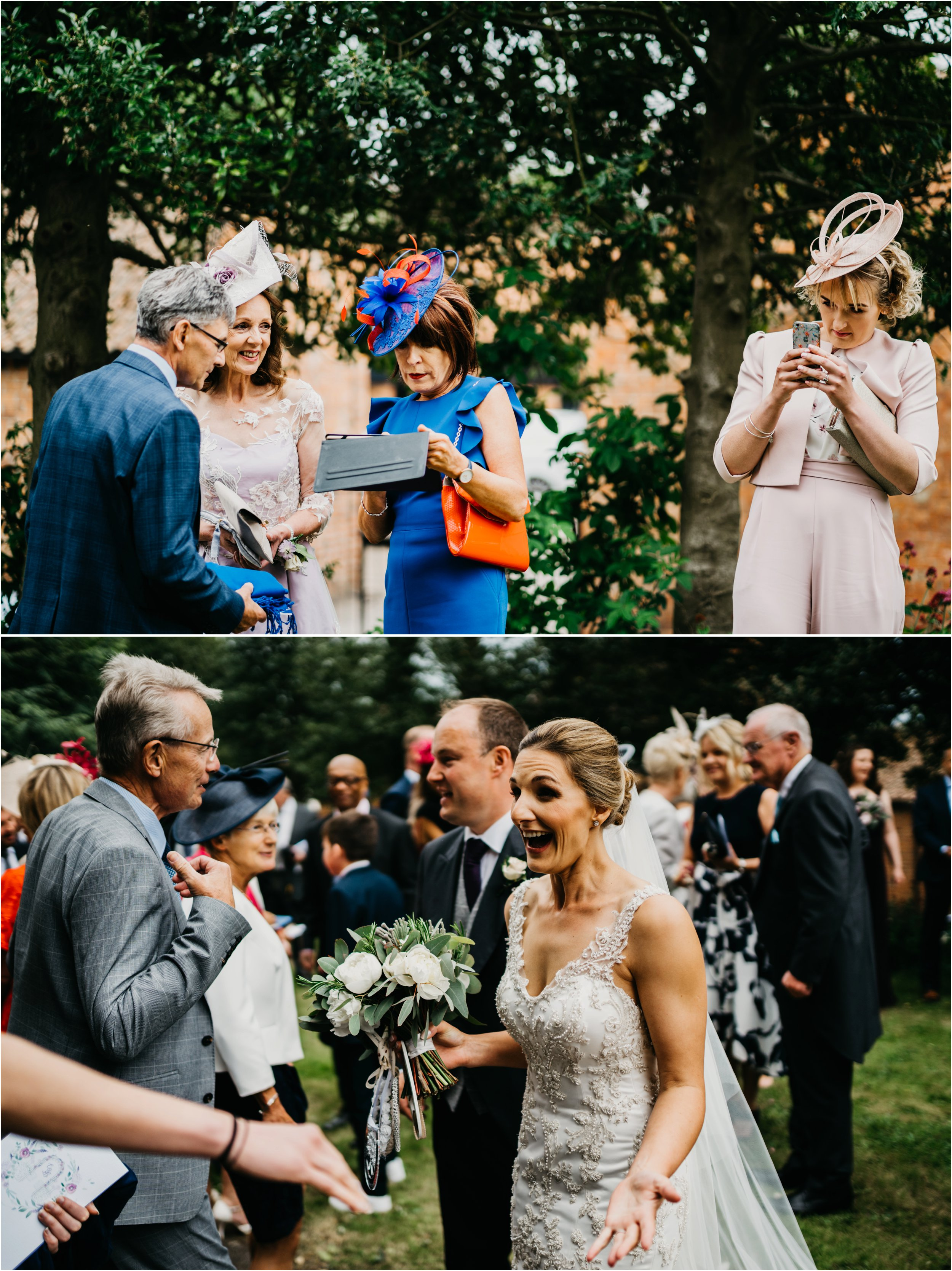 Lincolnshire wedding photography_0095.jpg